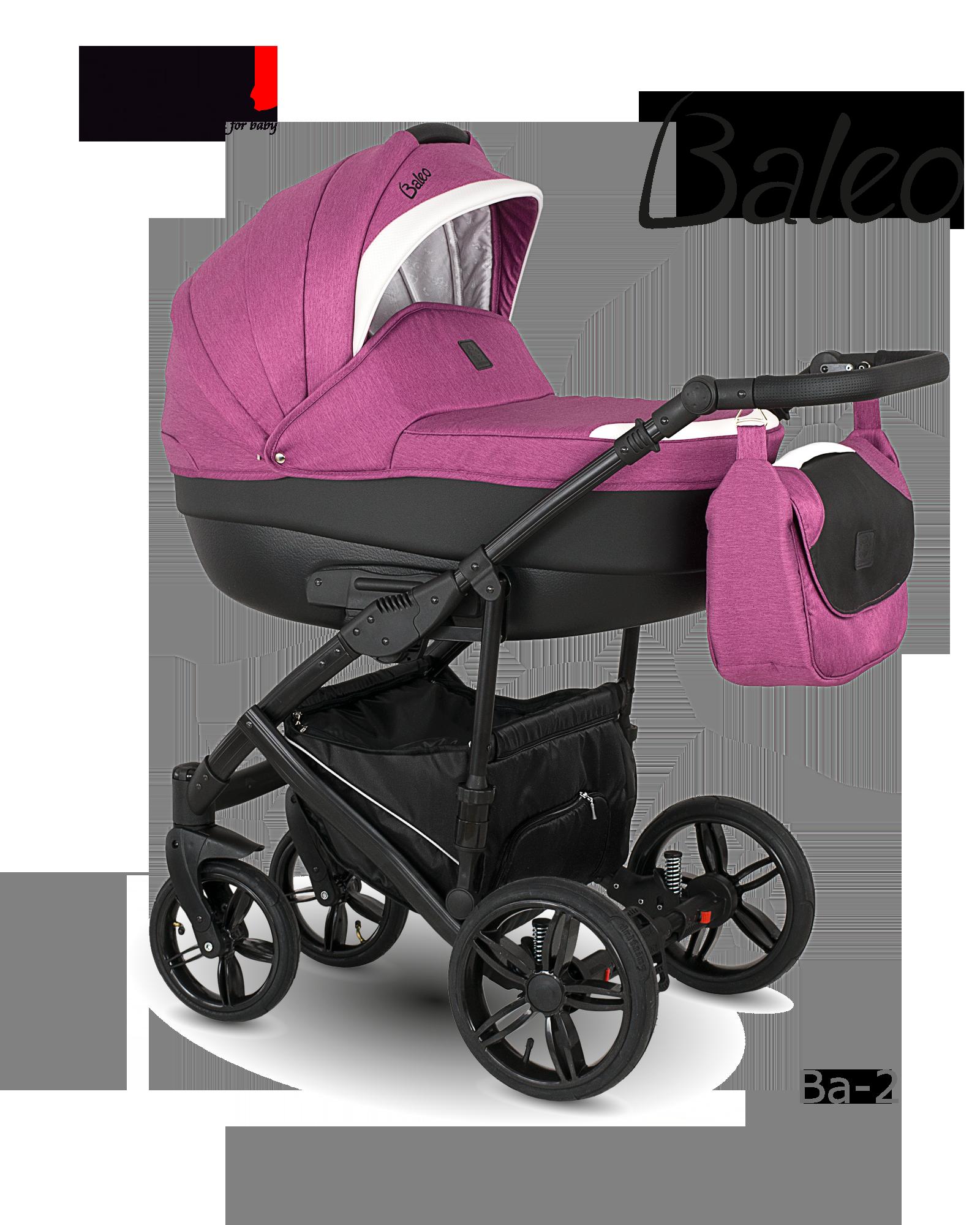 Baleo-Ba02a