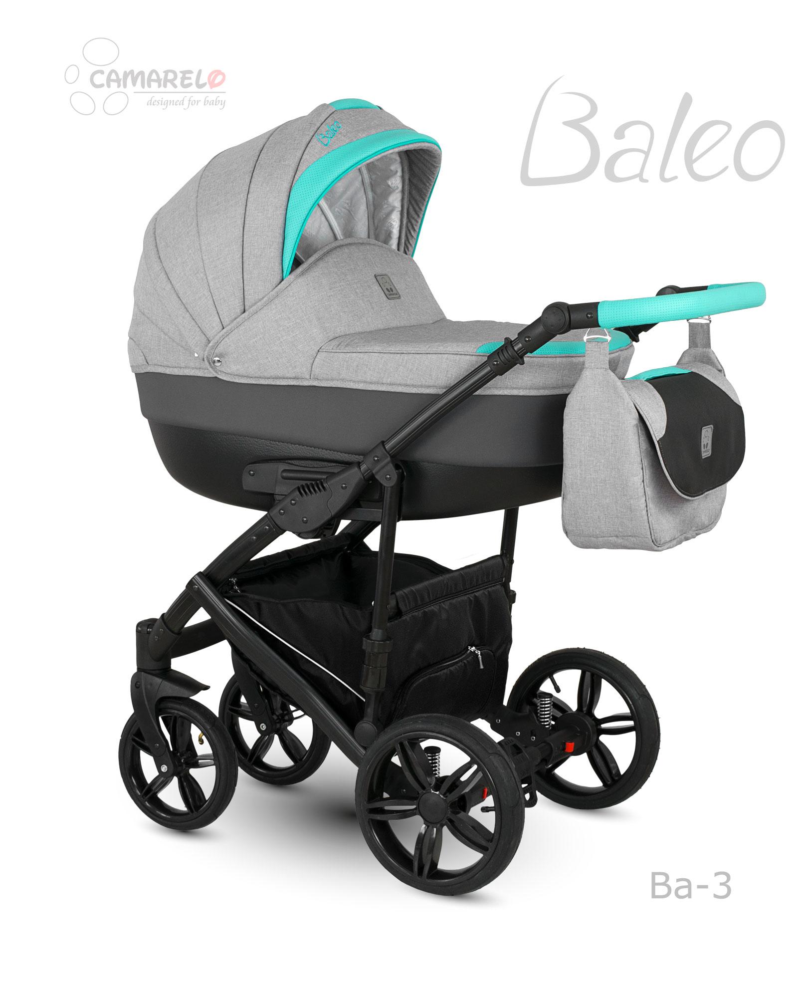 Baleo-Ba03a