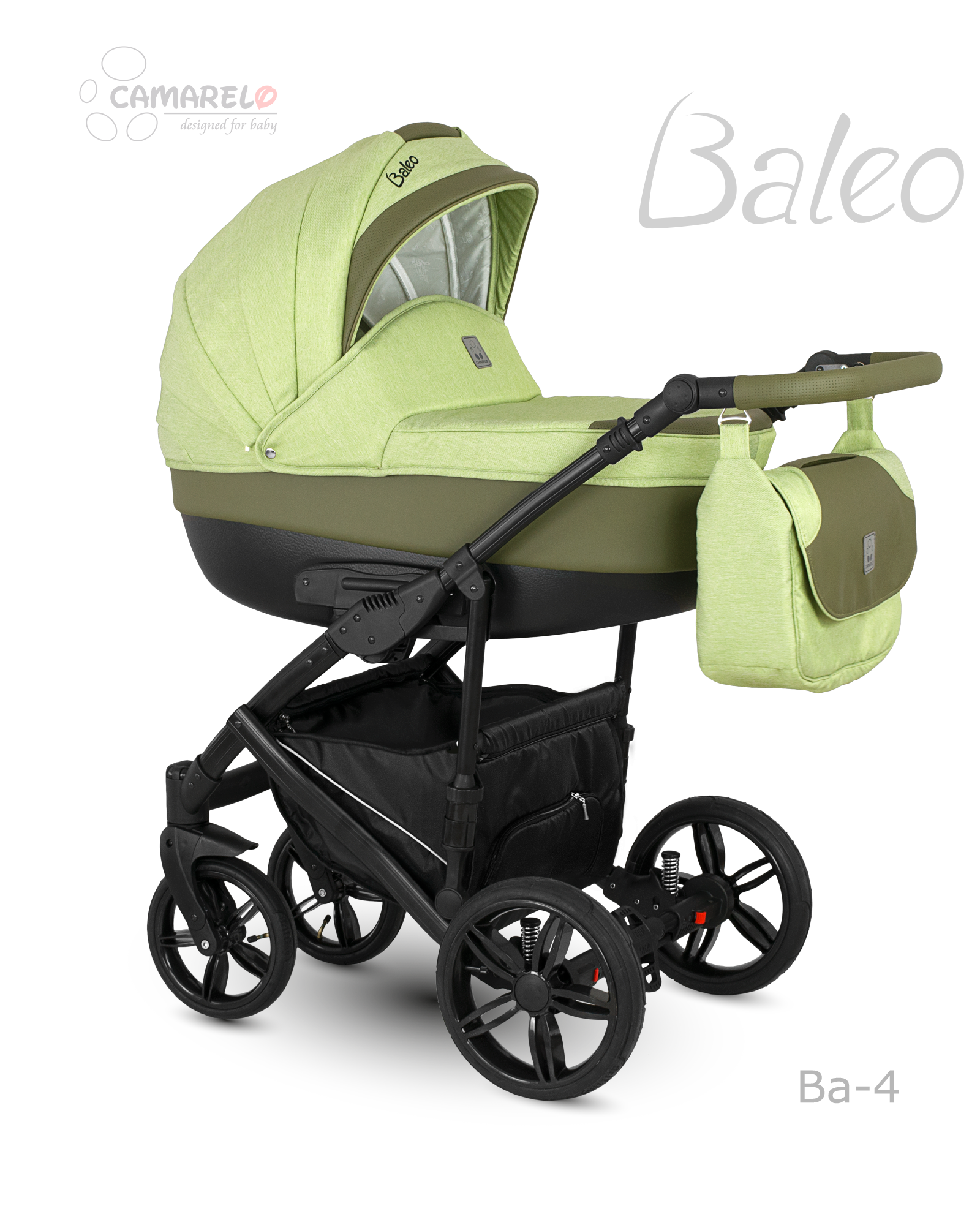 Baleo-Ba04a