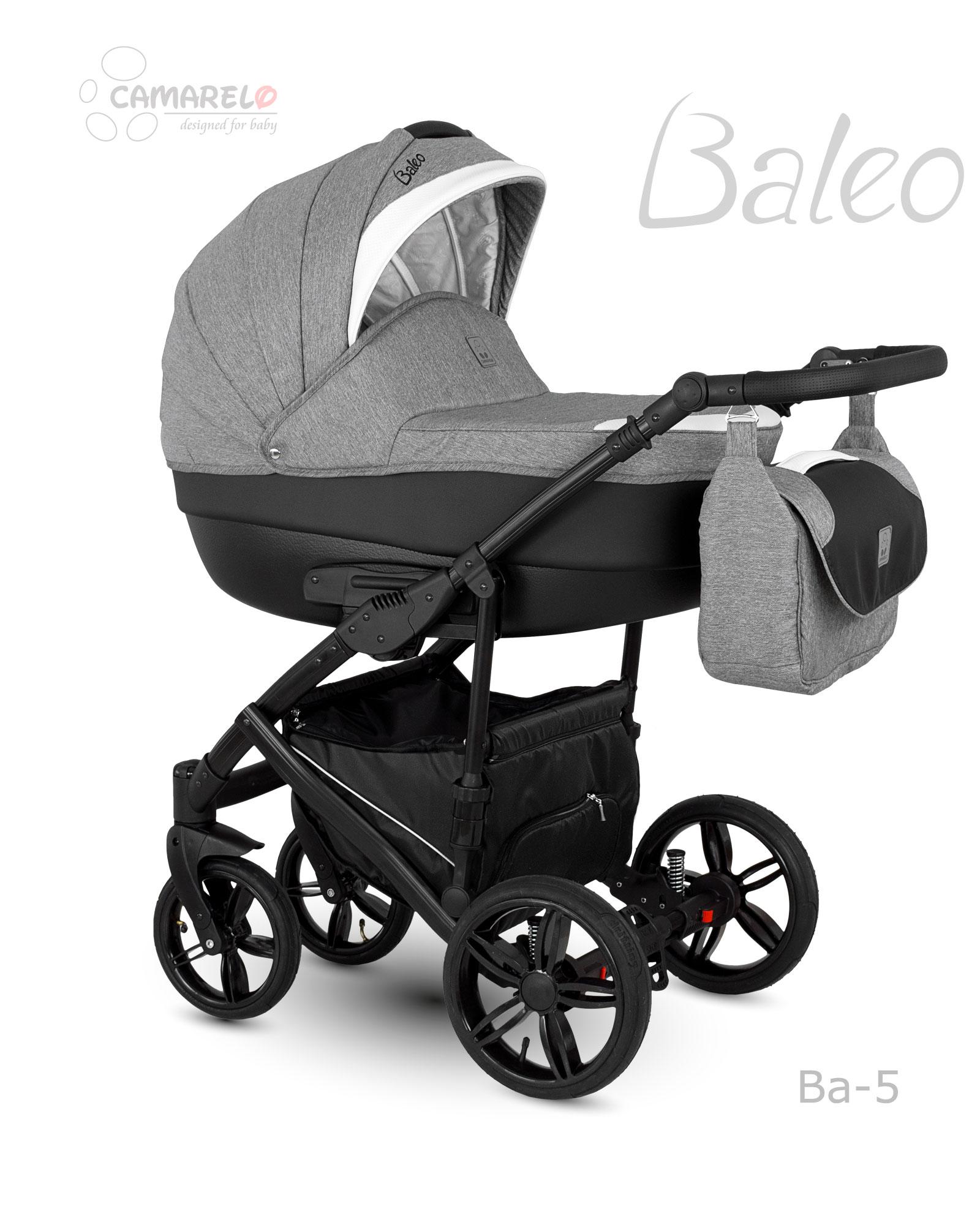 Baleo-Ba05a