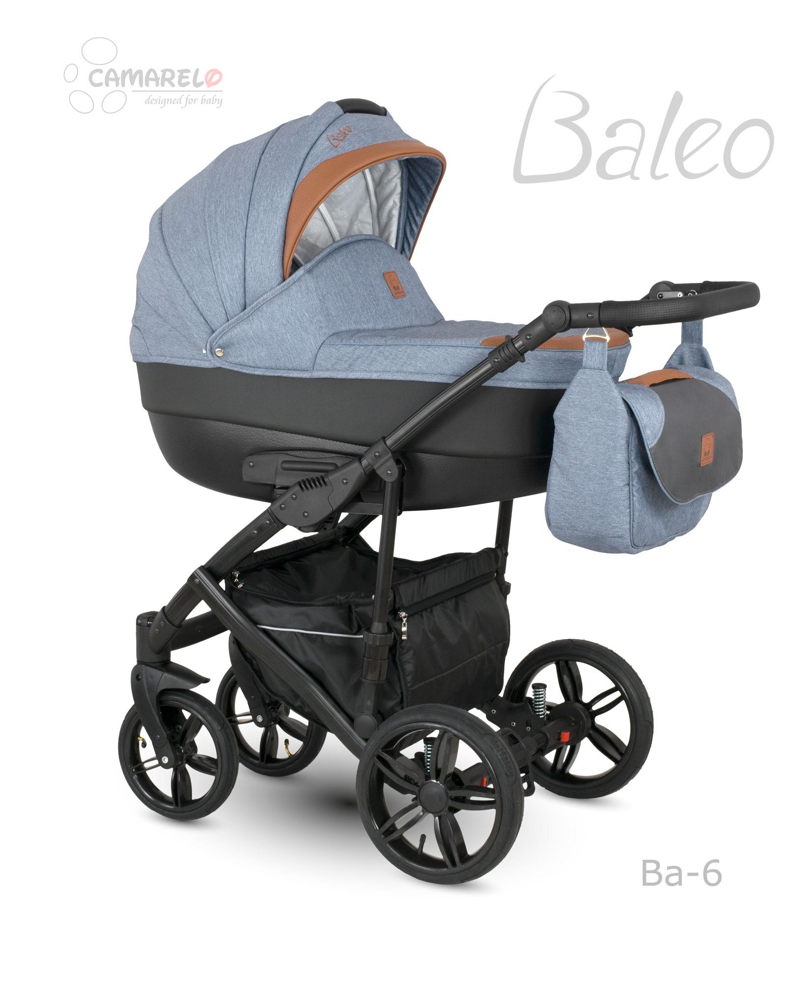 Baleo-Ba06a