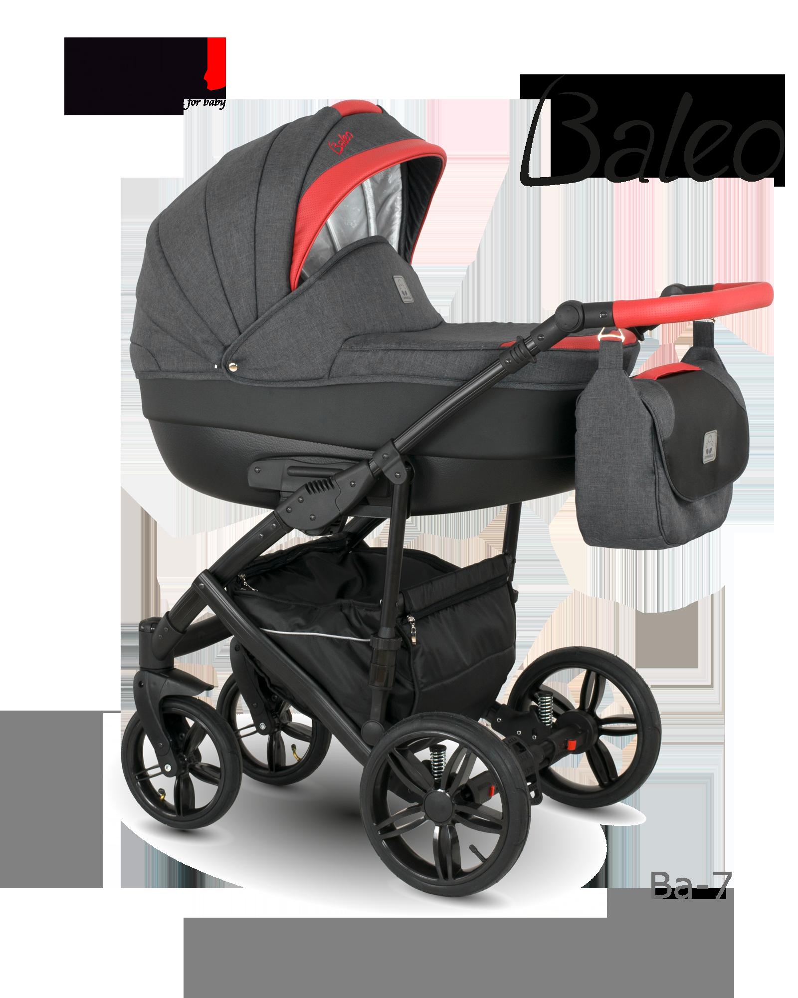 Baleo-Ba07a