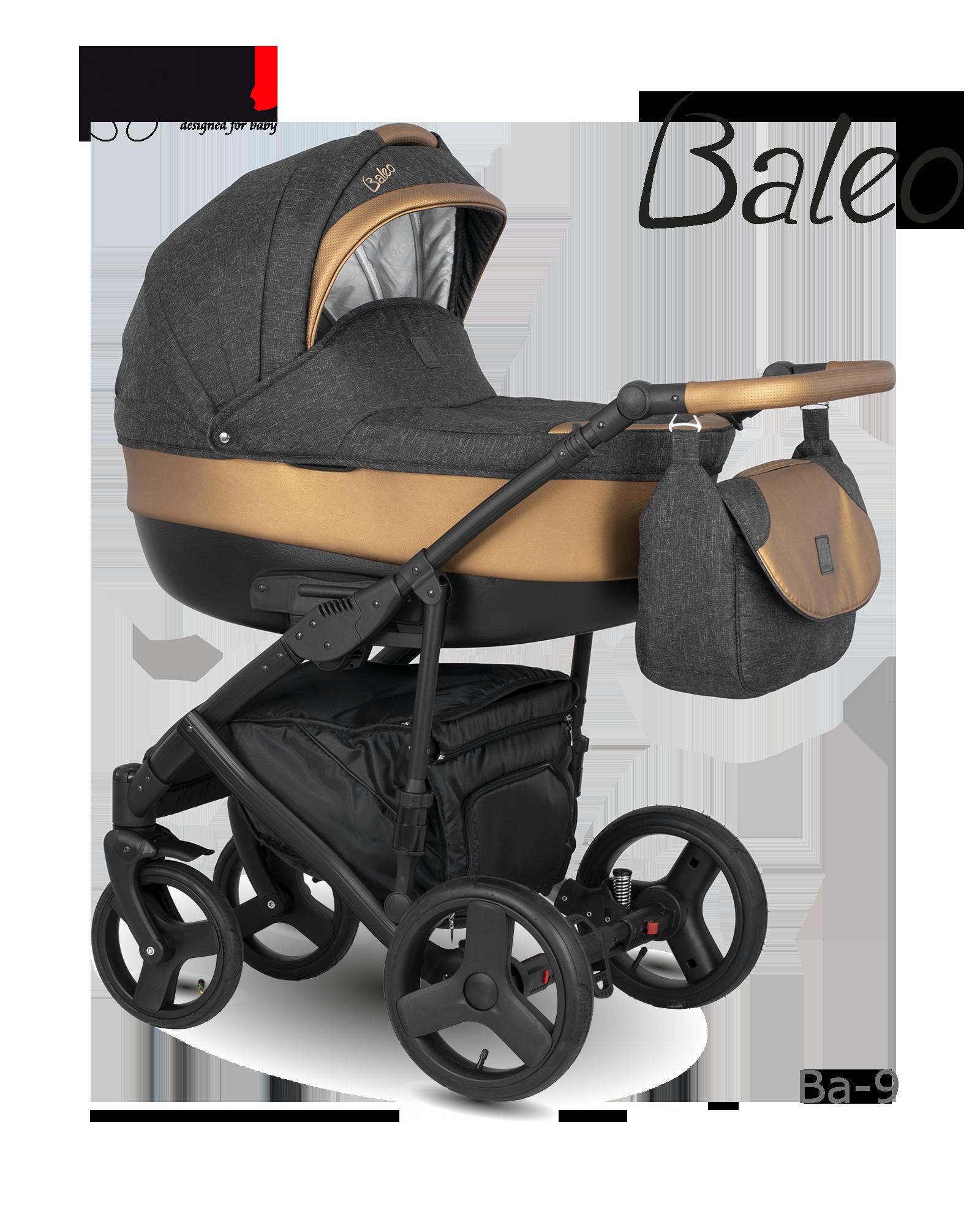 Baleo-Ba09a