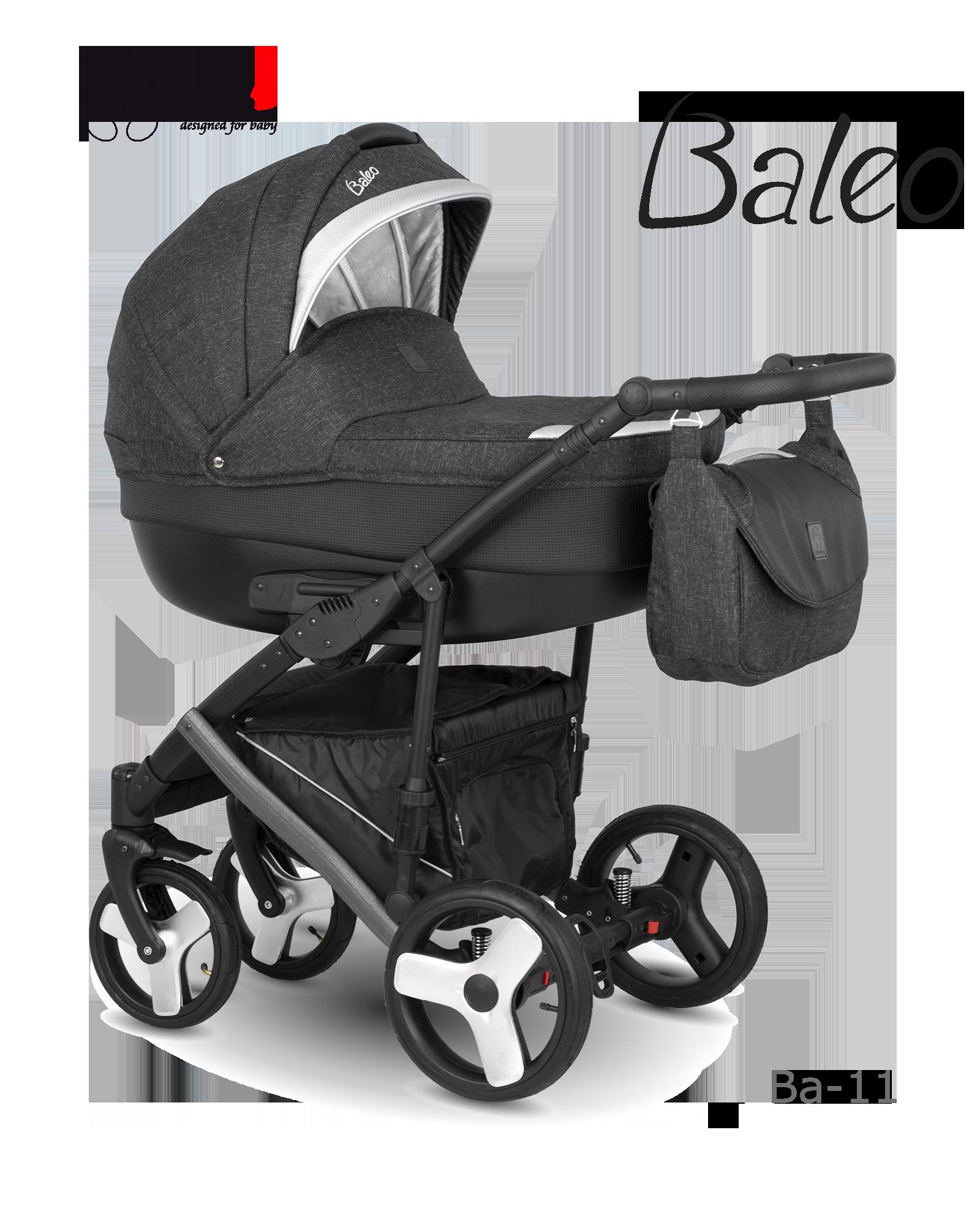 Baleo-Ba11a
