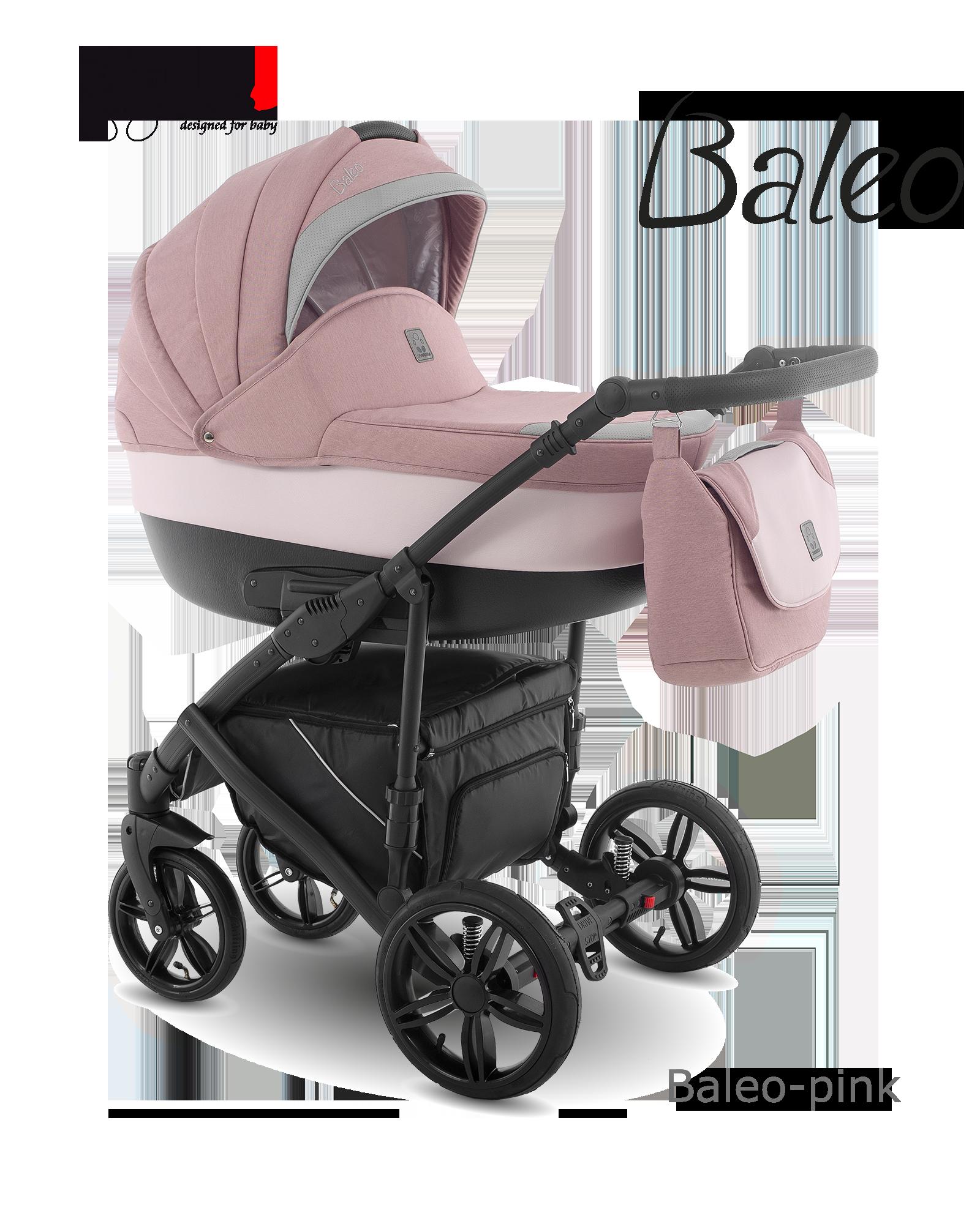 Baleo-pink-a
