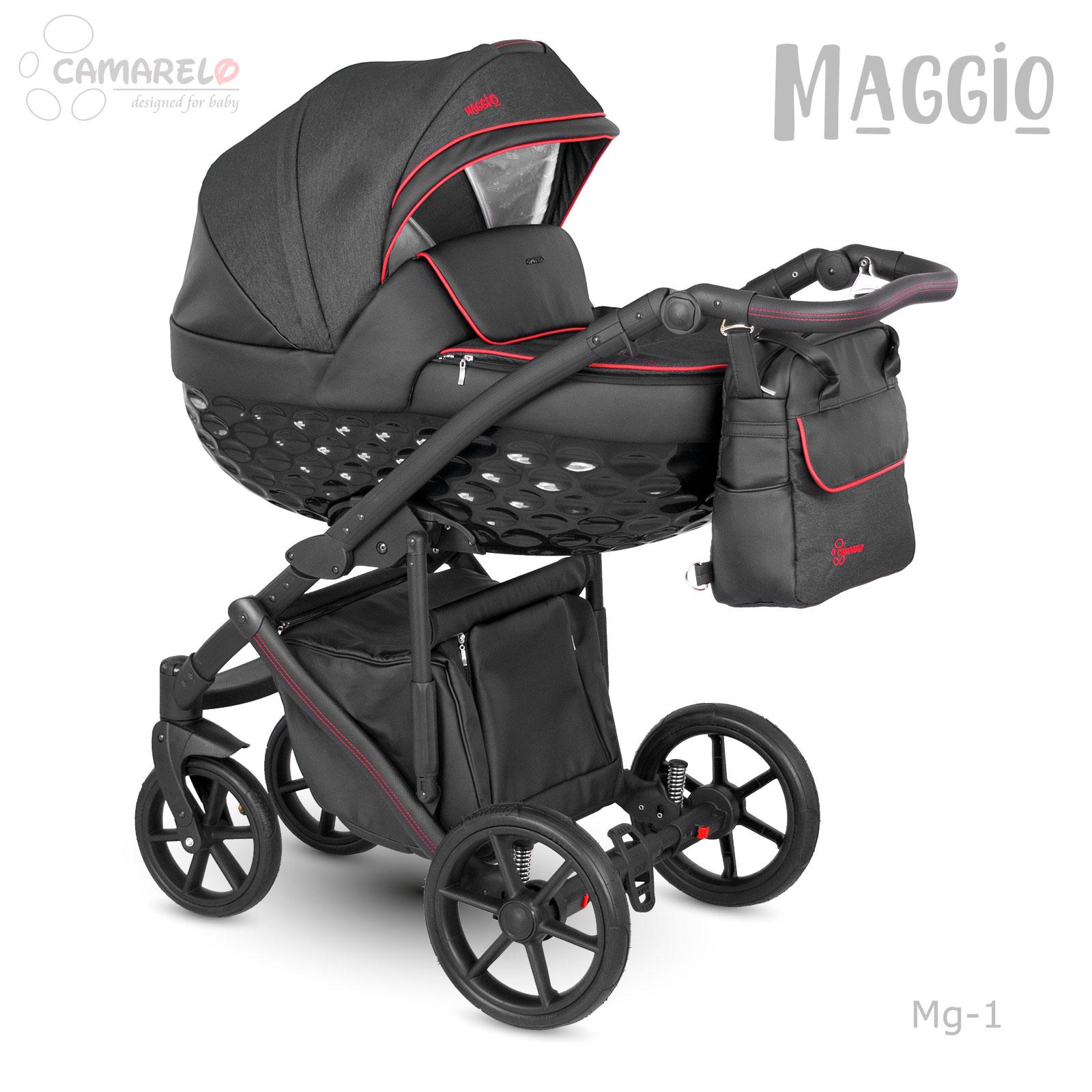 Maggio-Mg-01a