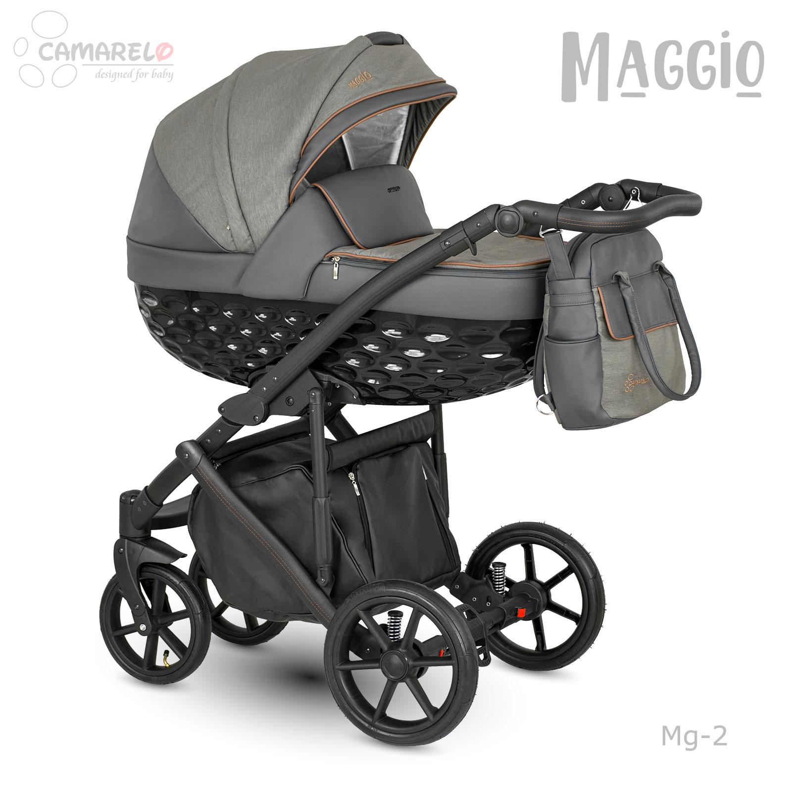 Maggio-Mg-02a