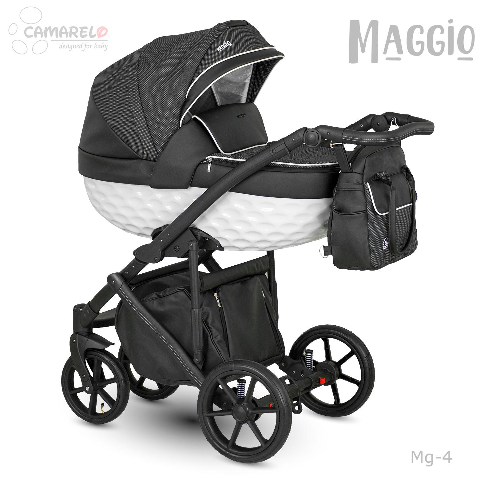 Maggio-Mg-04a