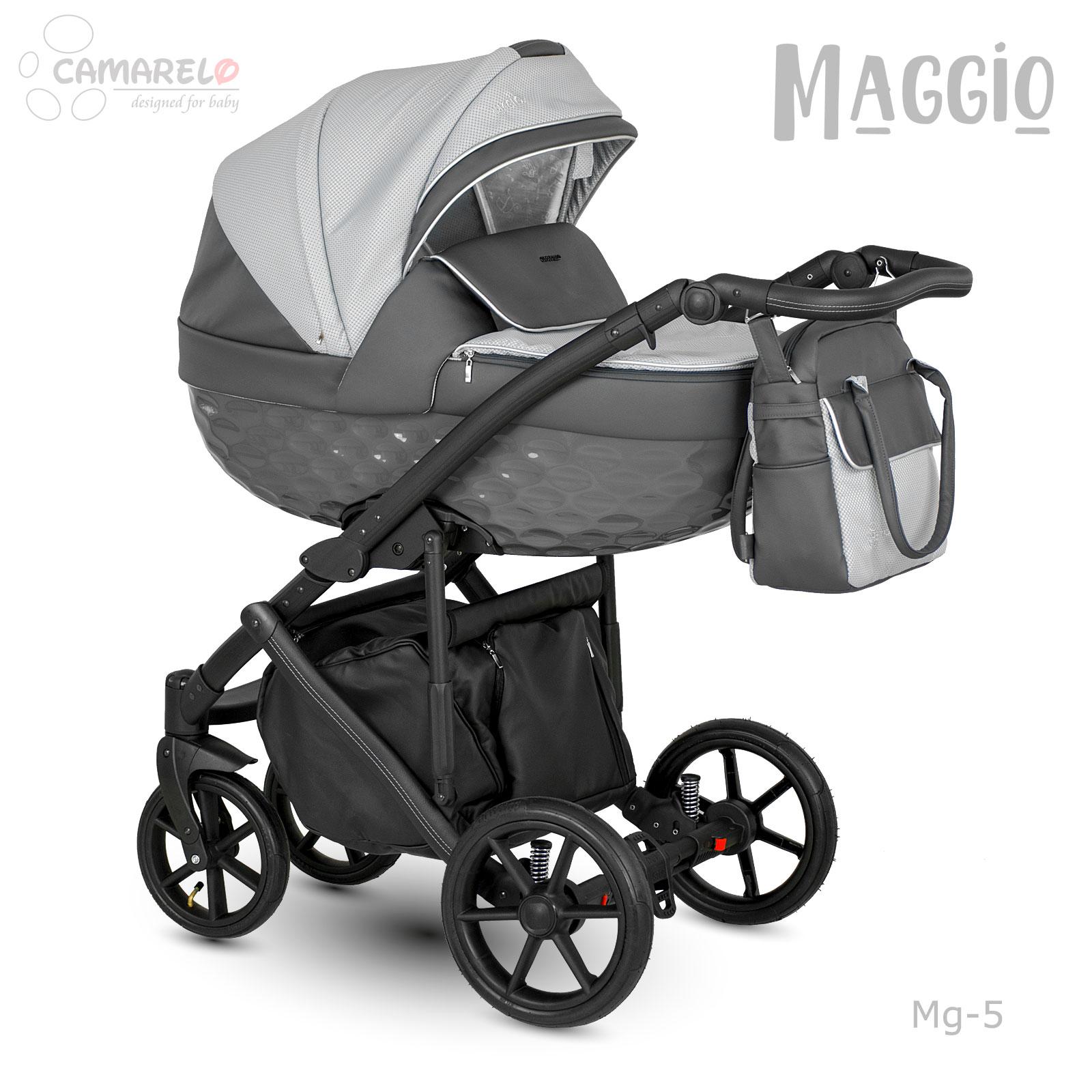 Maggio-Mg-05a