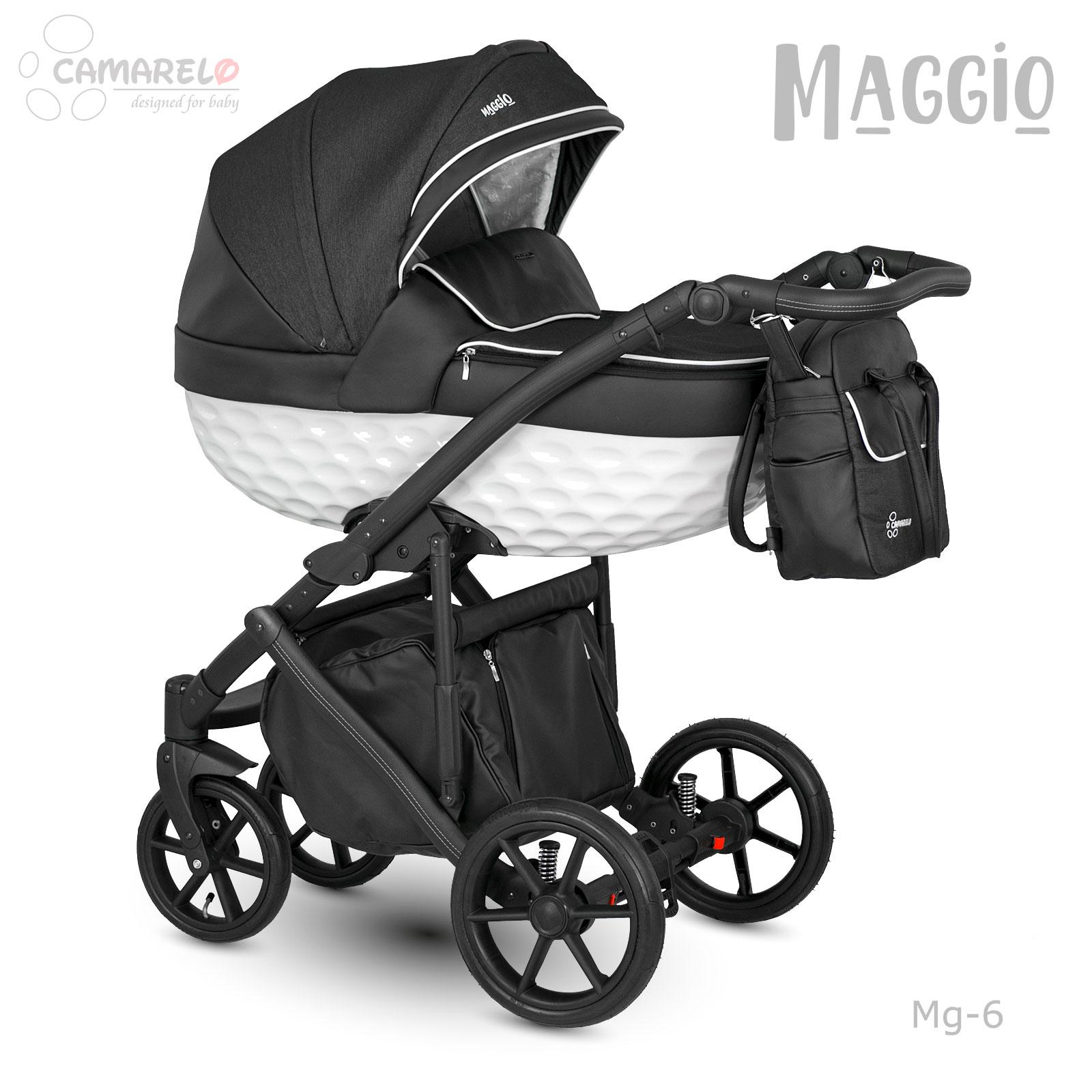 Maggio-Mg-06a