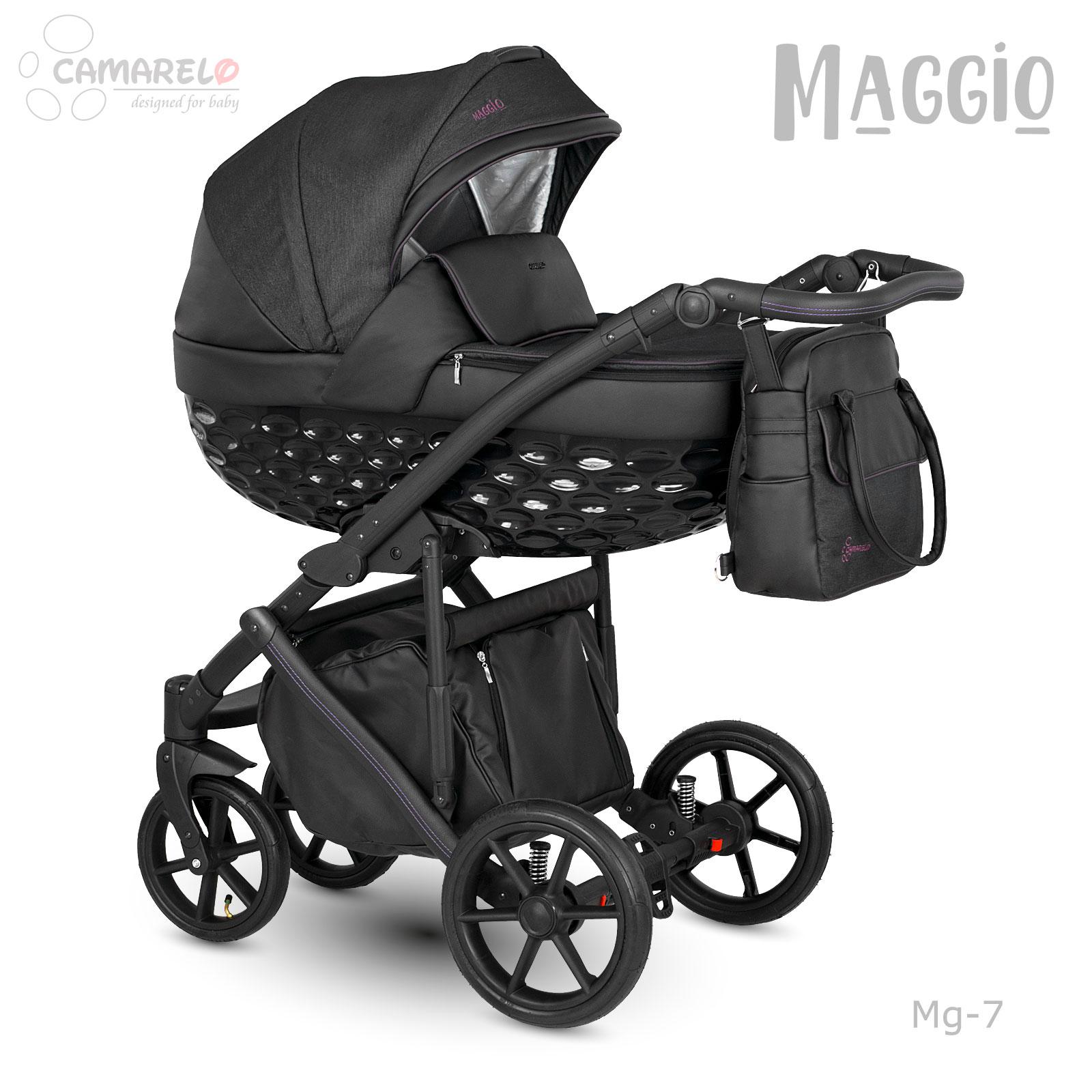 Maggio-Mg-07a