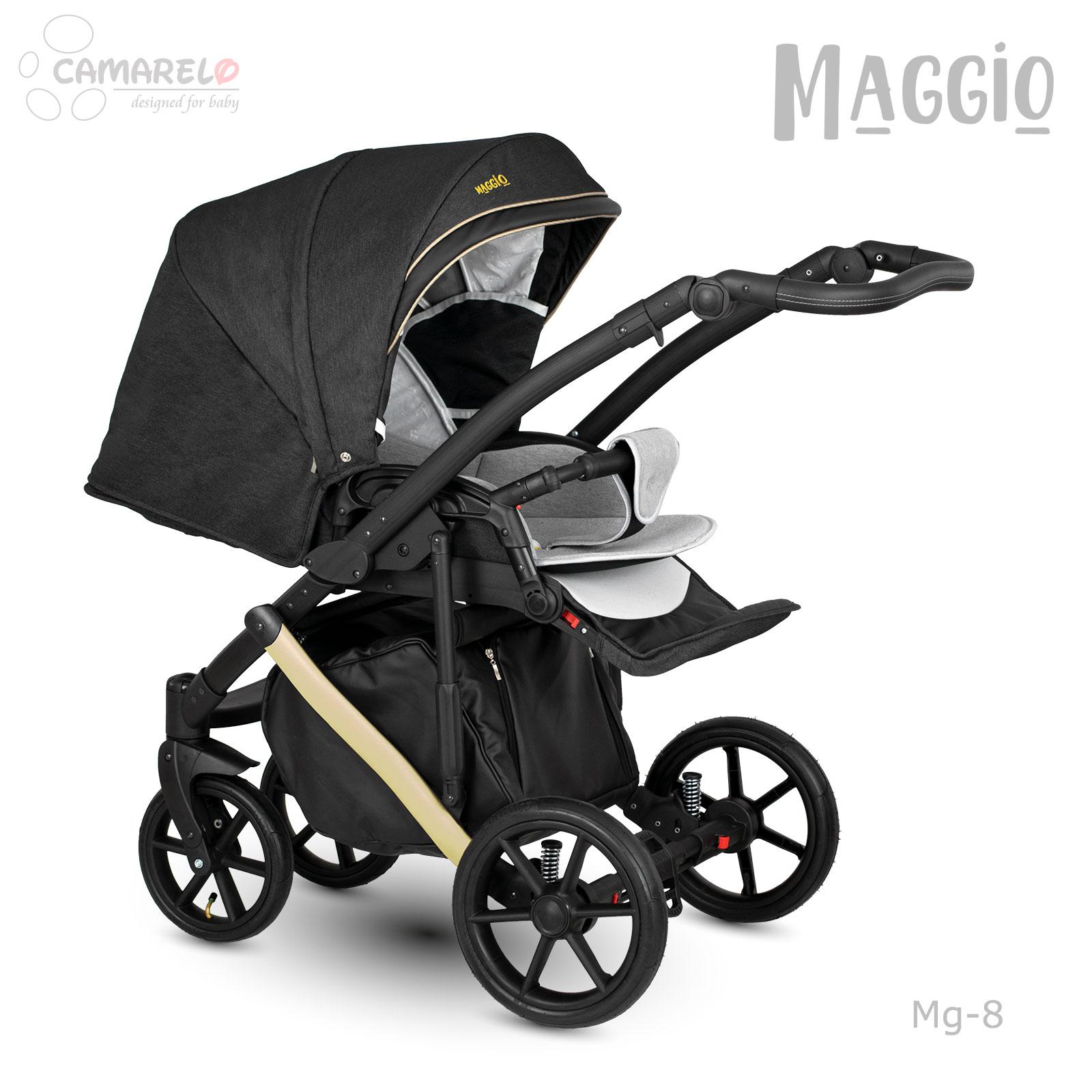 Maggio-Mg-08c
