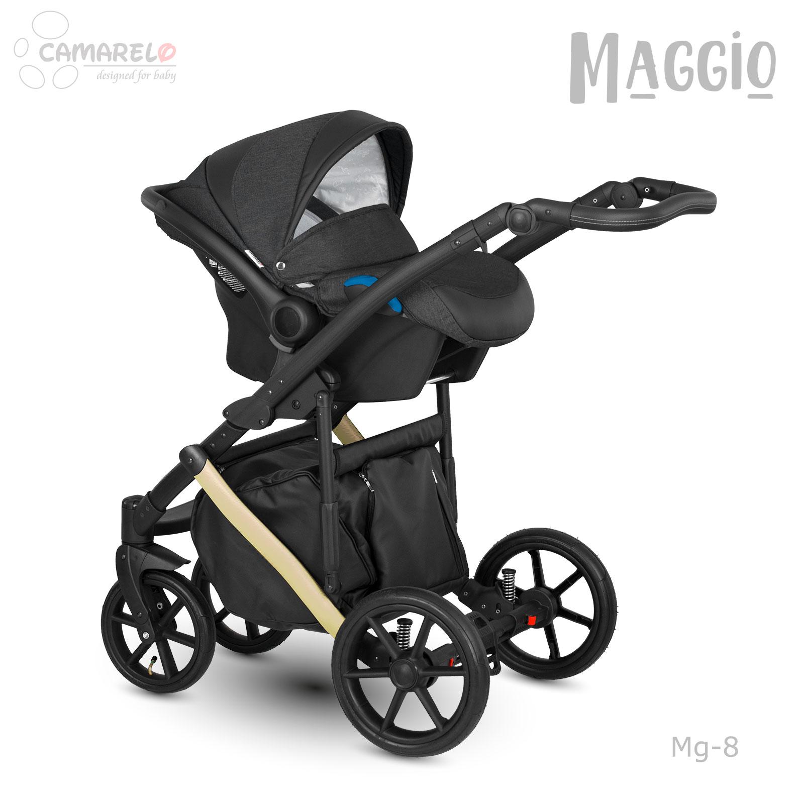 Maggio-Mg-08d