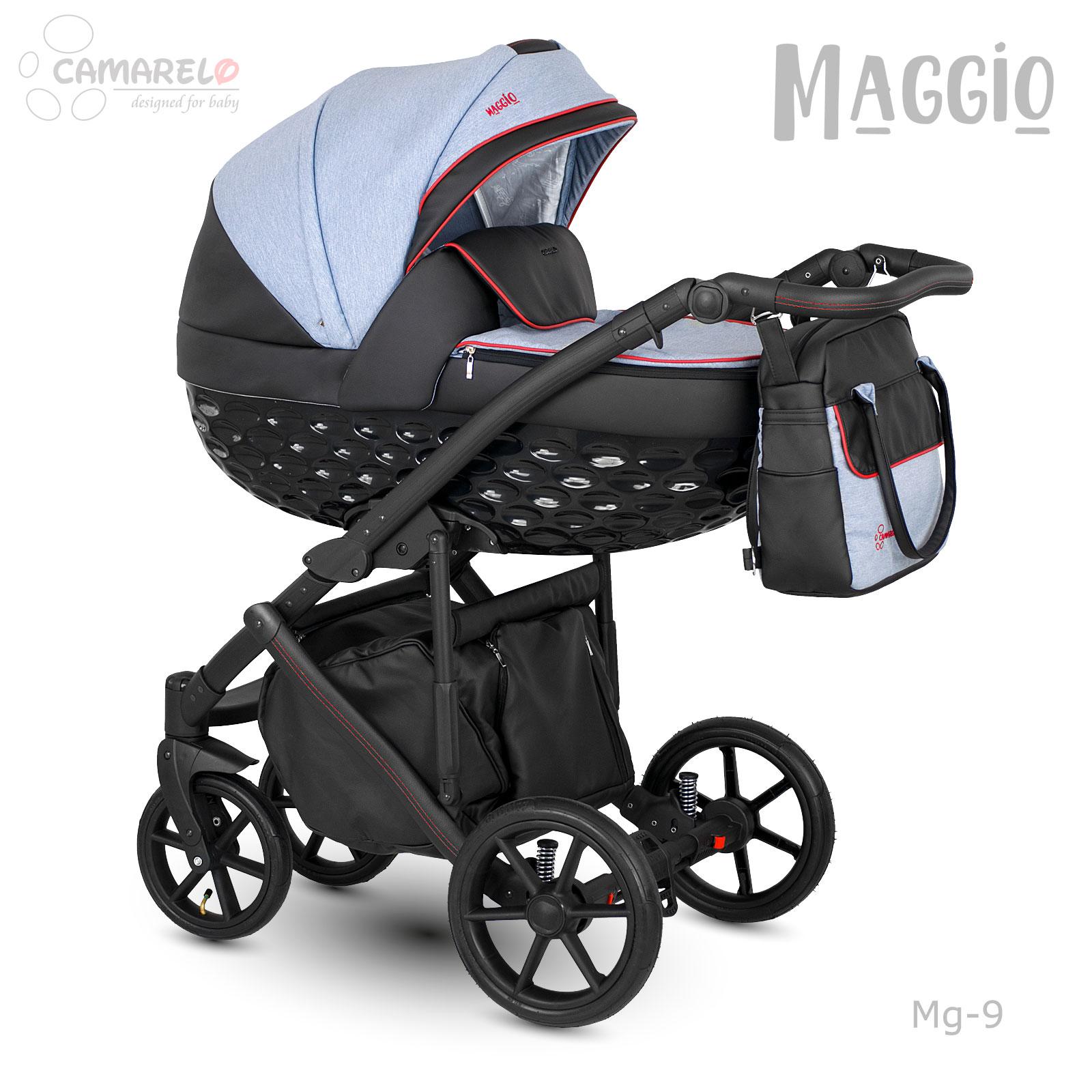 Maggio-Mg-09a