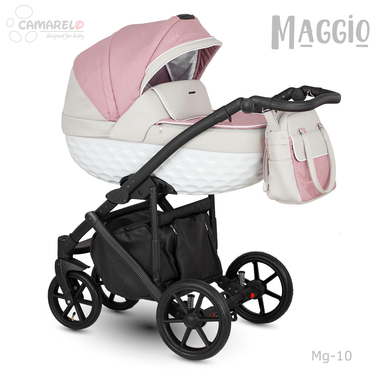 Maggio-Mg-10a