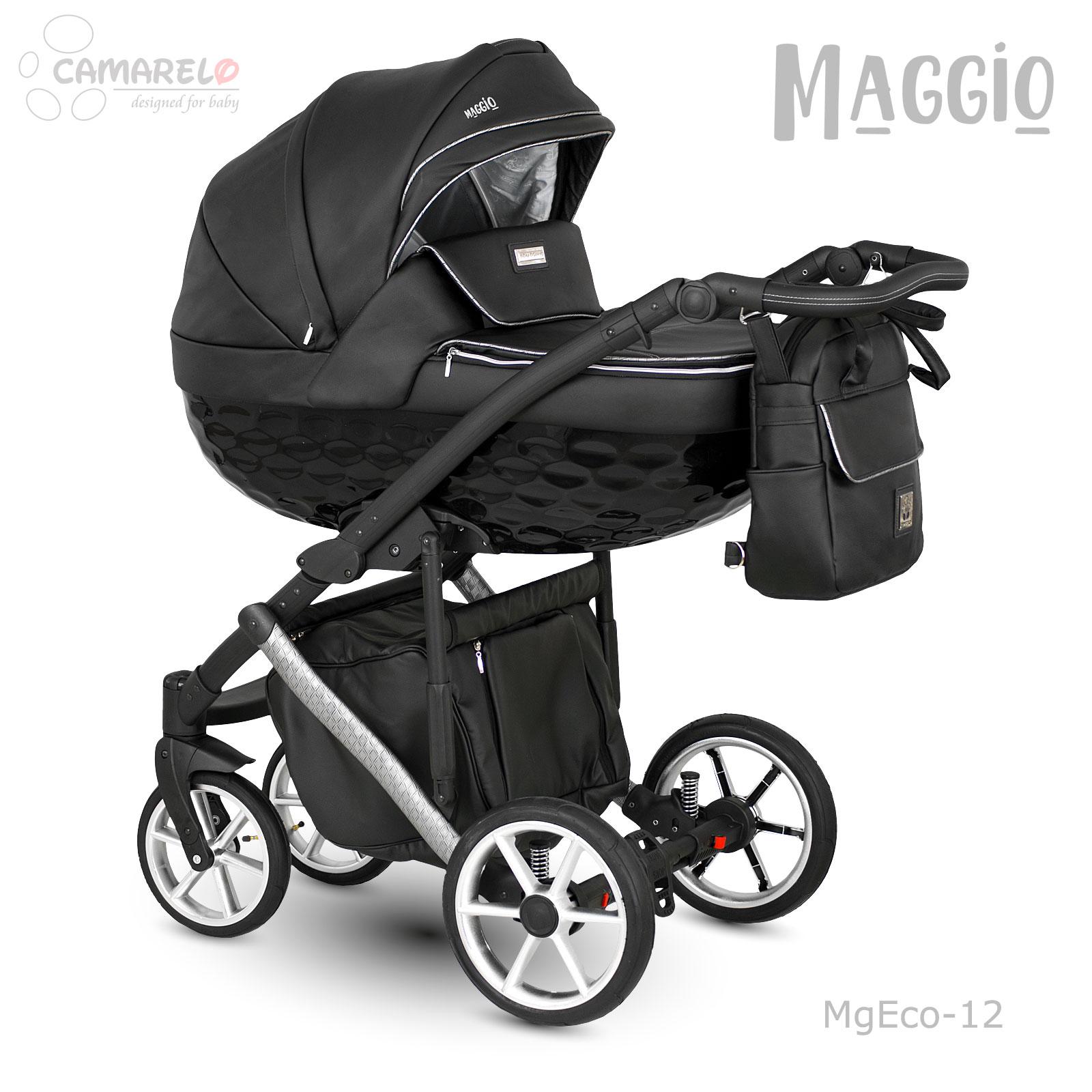 Maggio-MgEco-12a