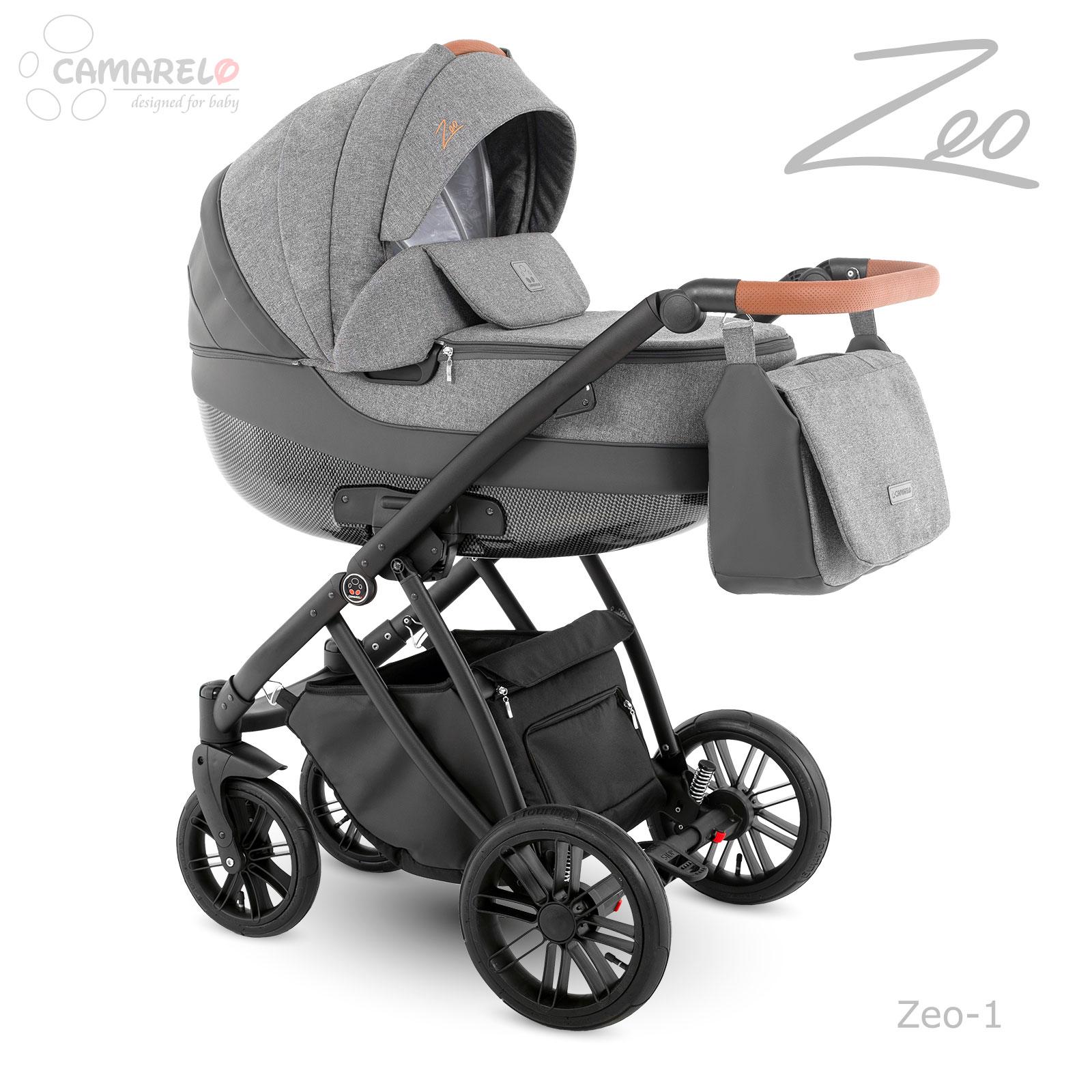 ZEO-01a