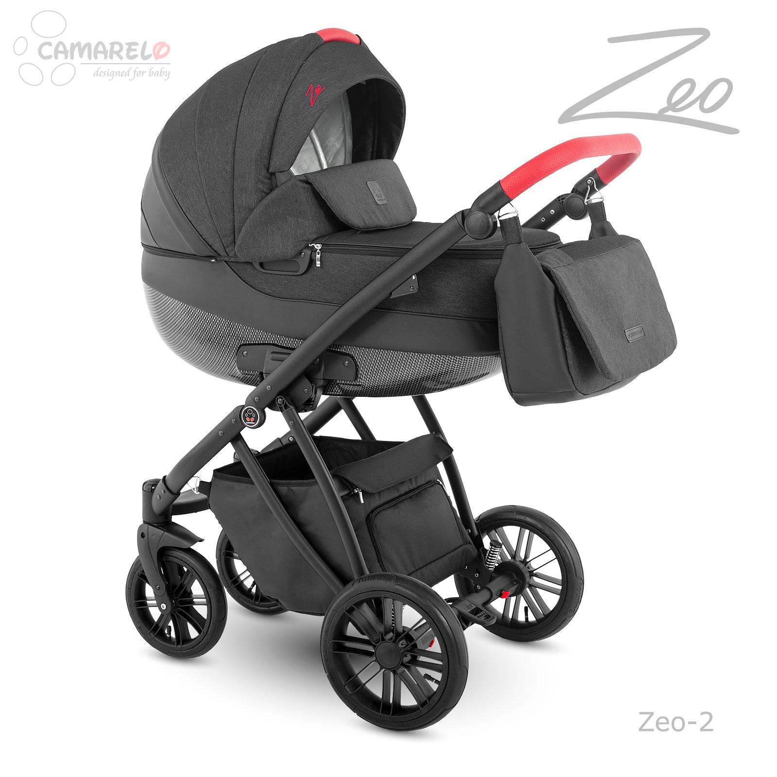 ZEO-02a