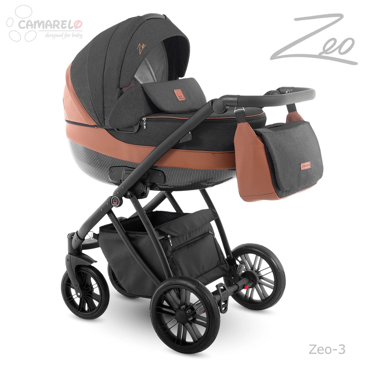 ZEO-03a