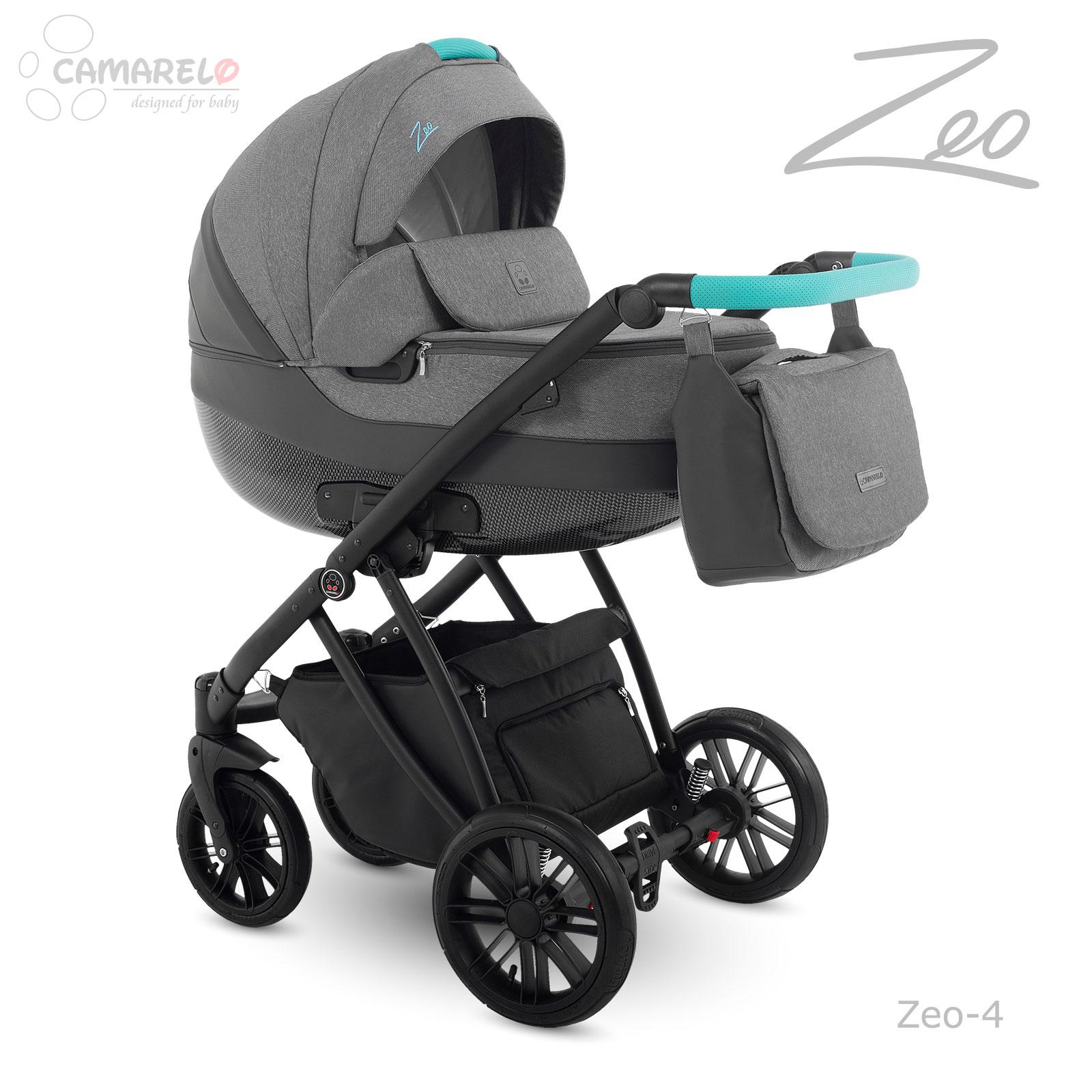 ZEO-04a