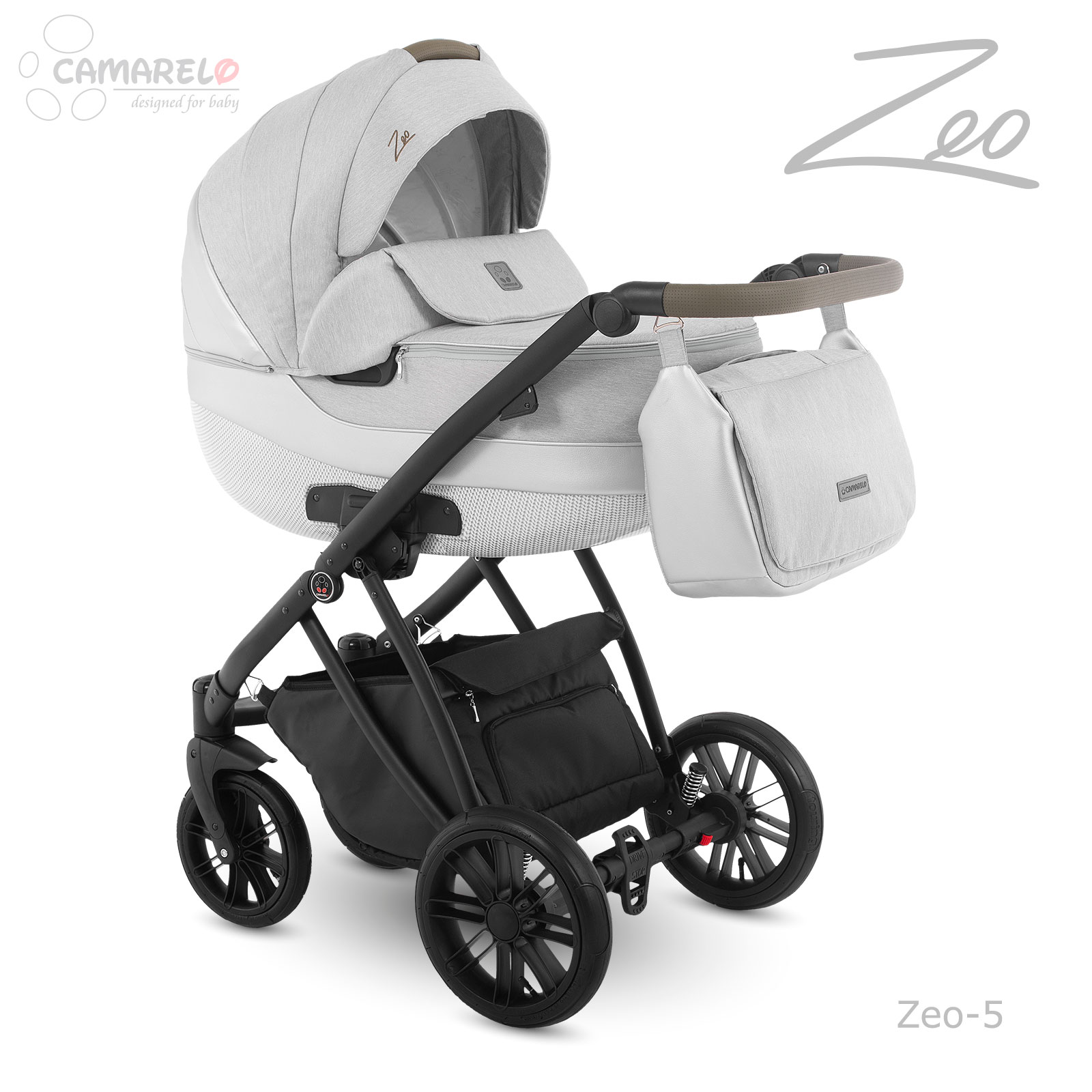 ZEO-05a