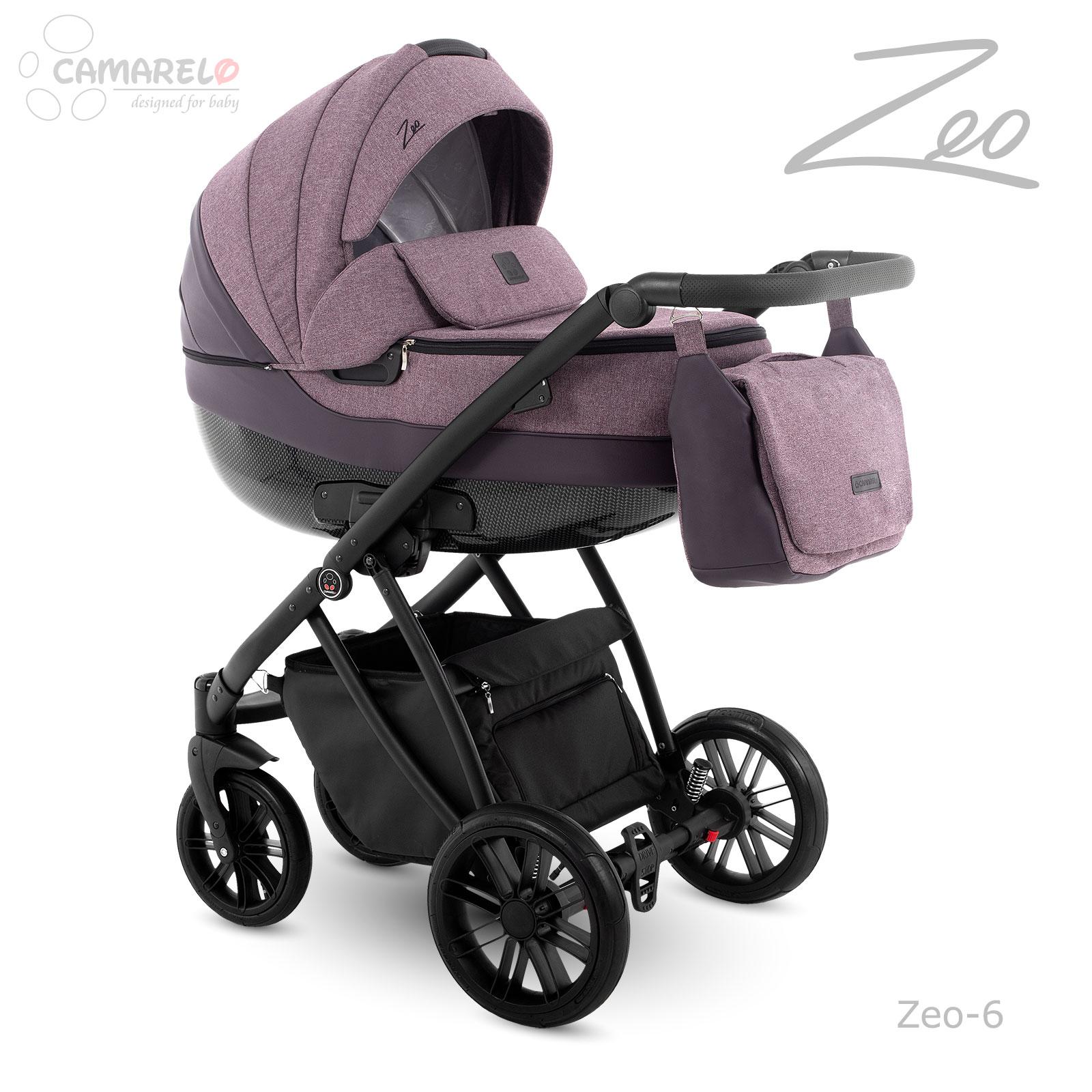 ZEO-06a