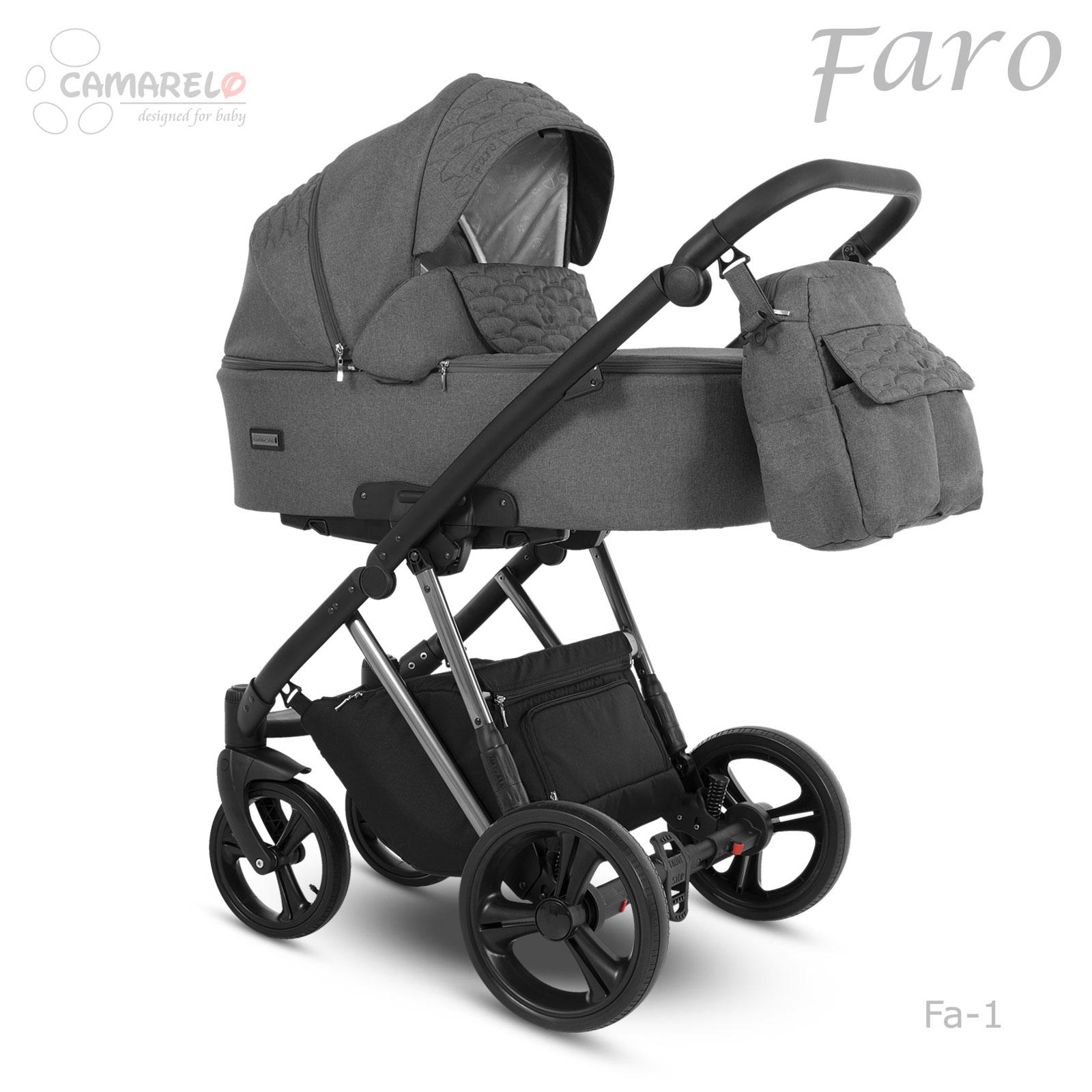 Faro01-01