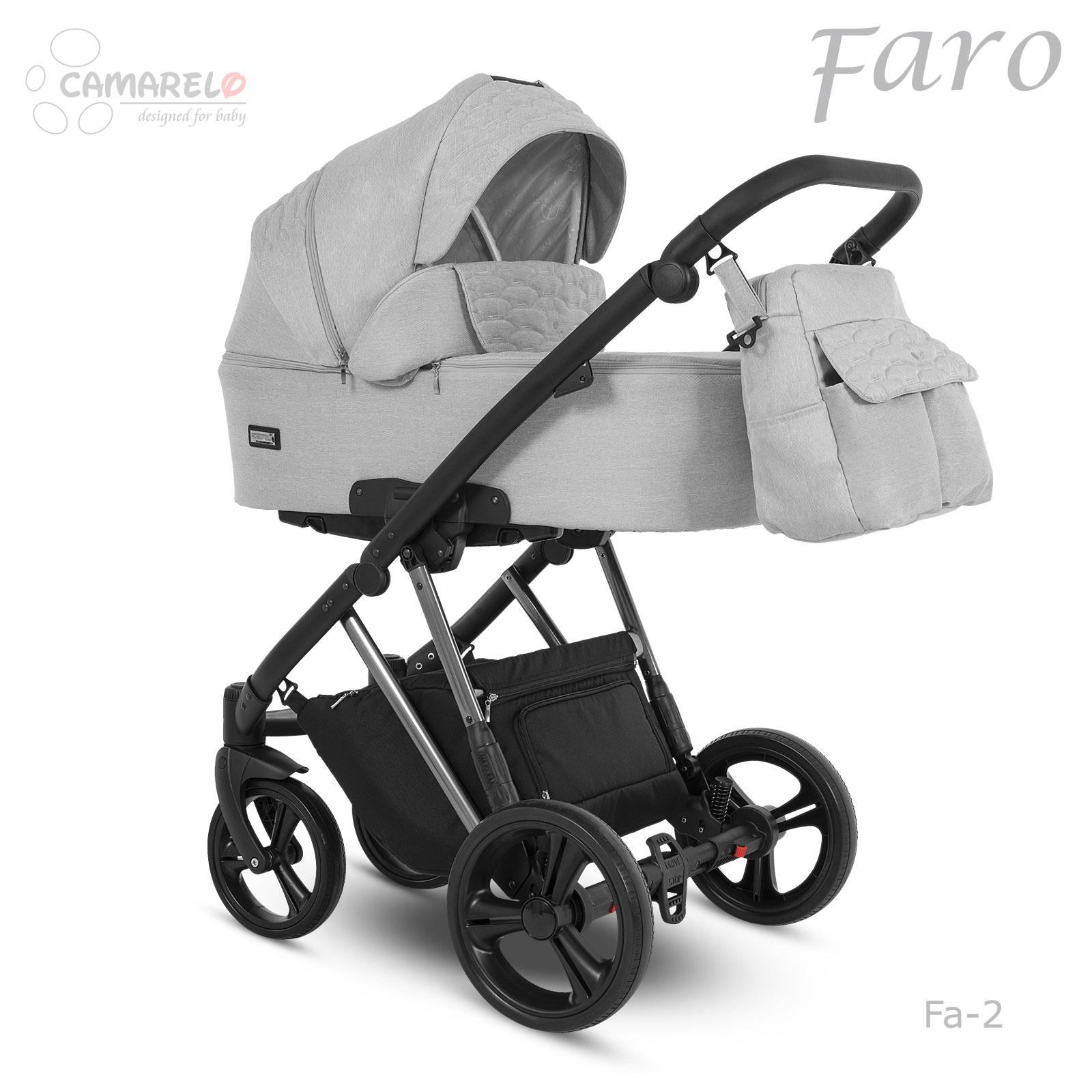 Faro02-01