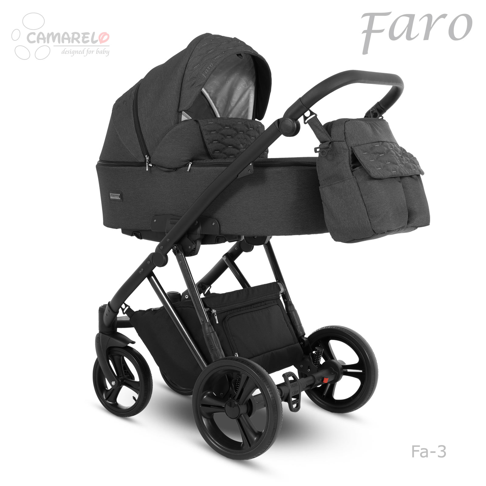 Faro03-01