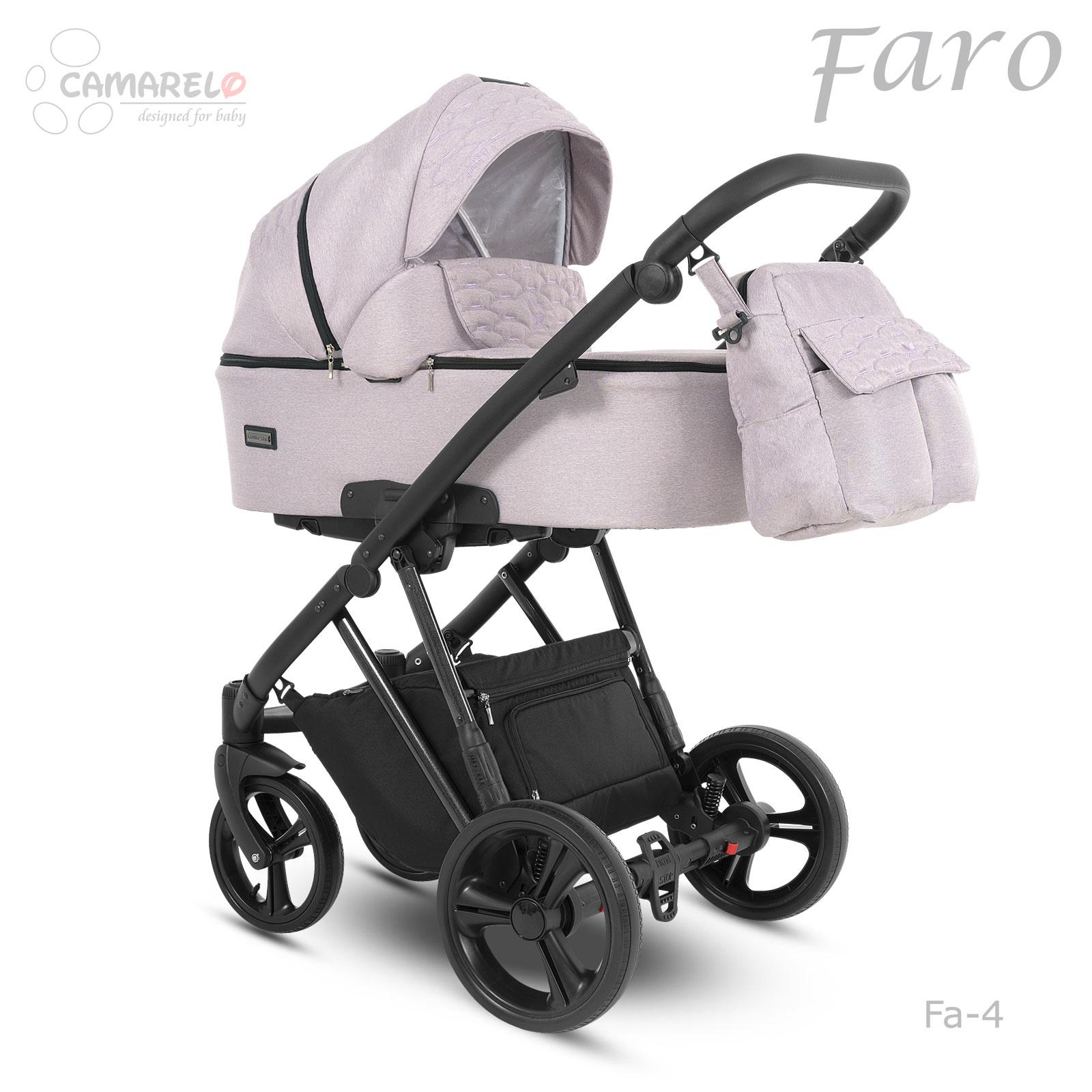Faro04-01