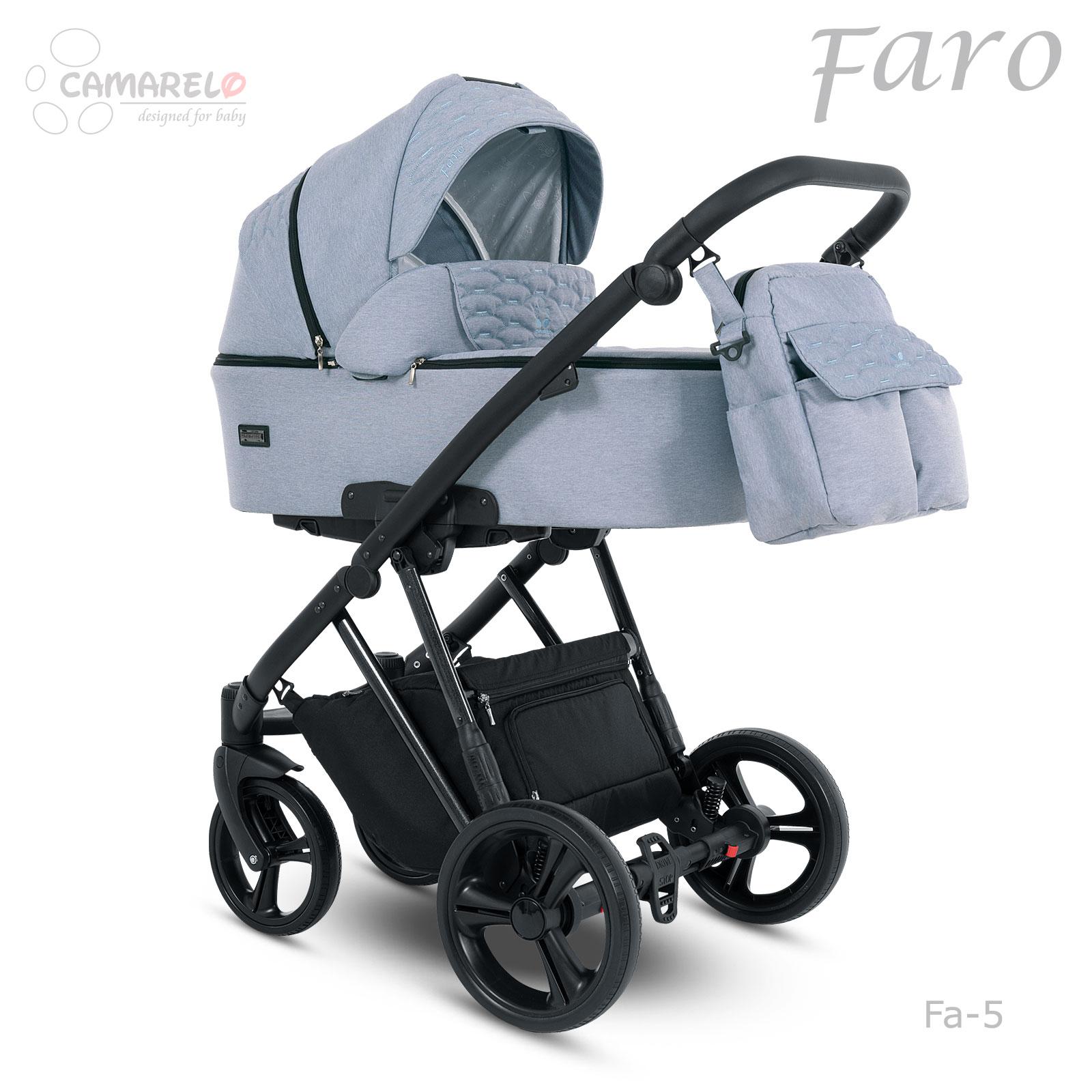 Faro05-01