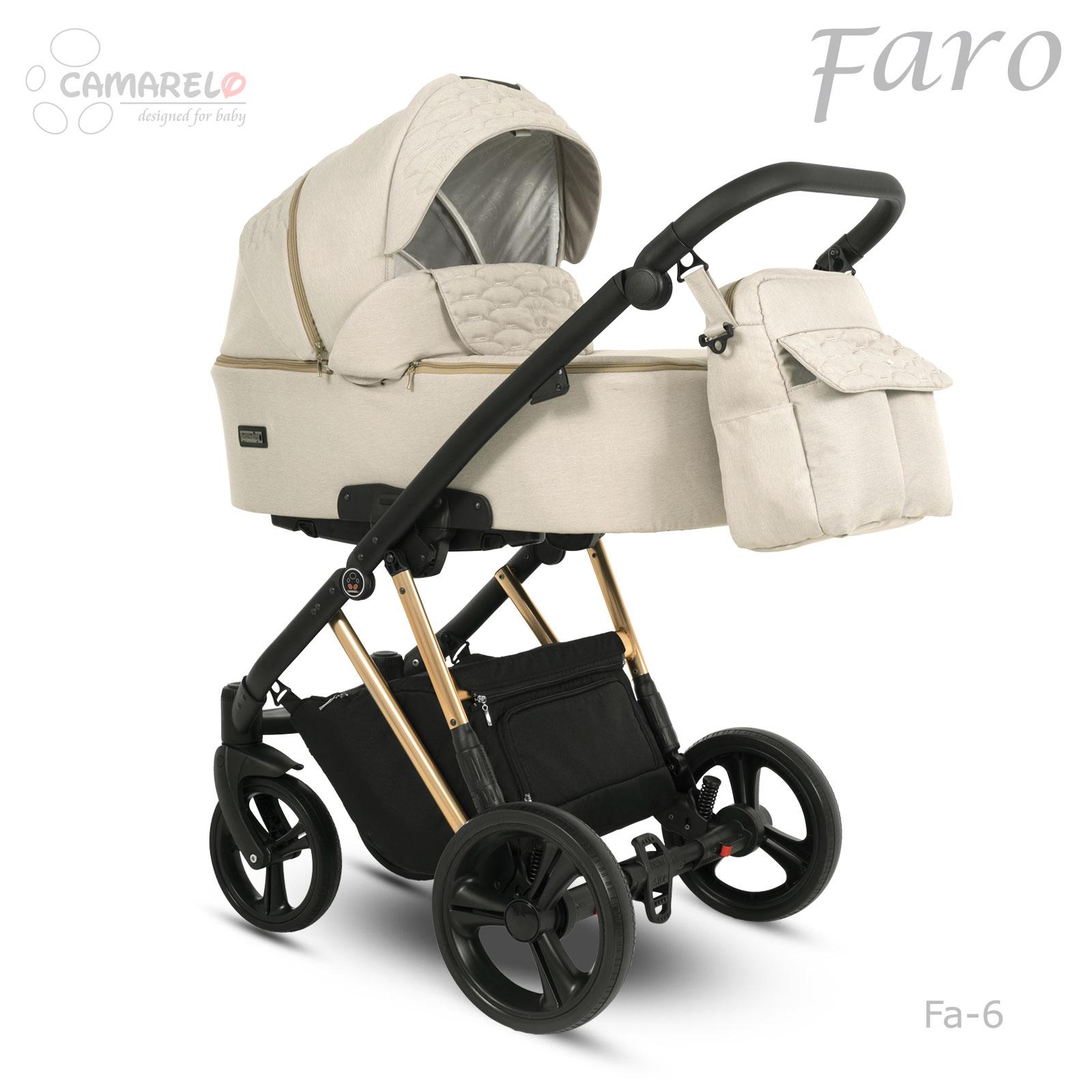 Faro06-01