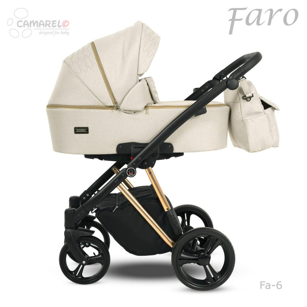 Faro06-02