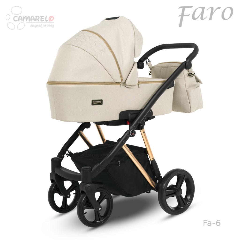 Faro06-03
