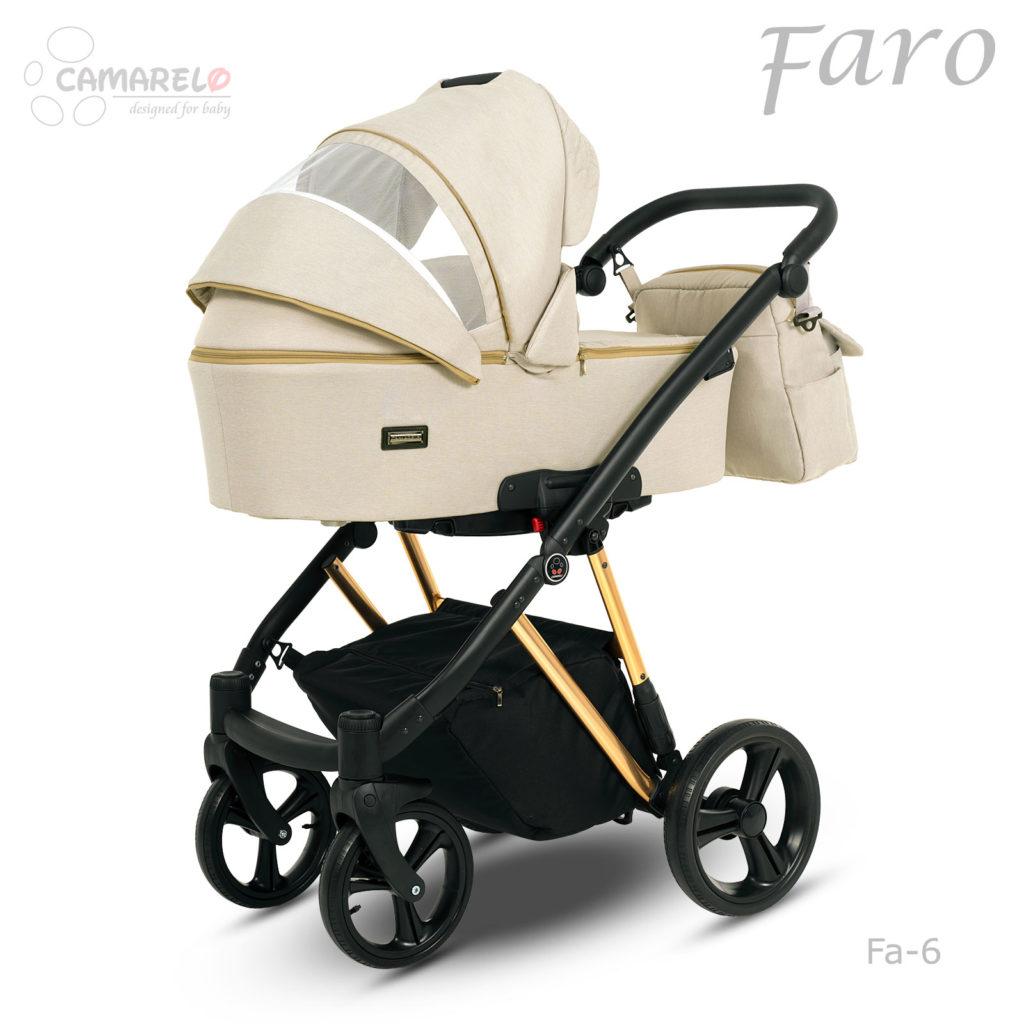 Faro06-04