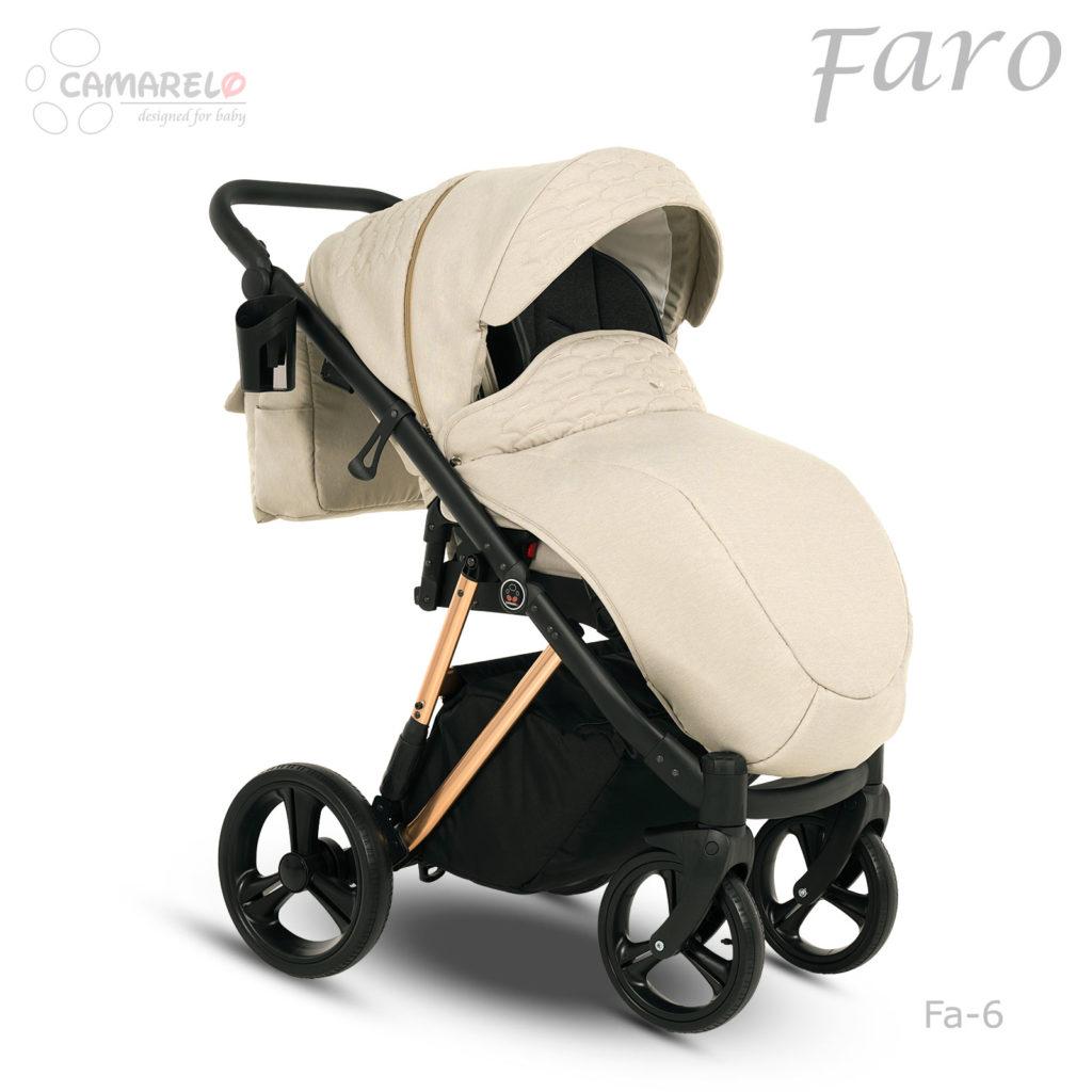 Faro06-05