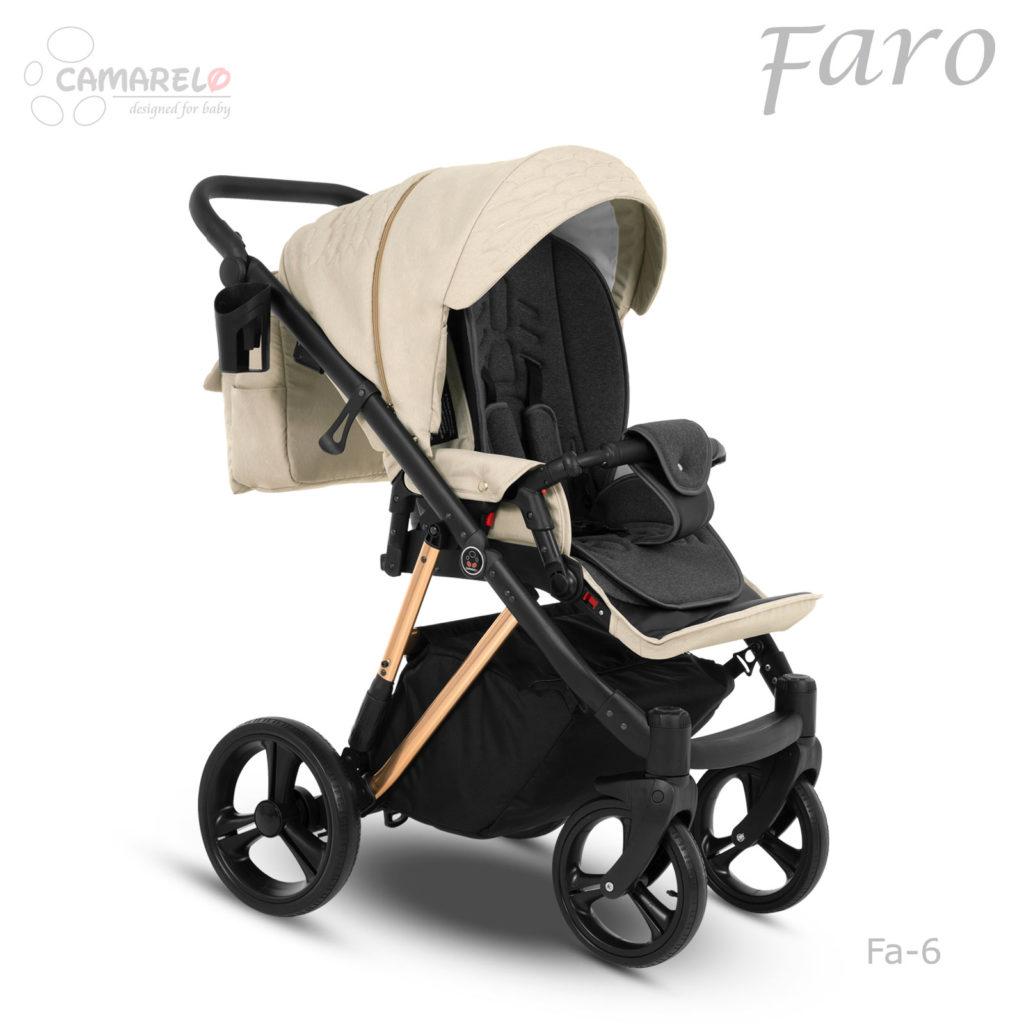 Faro06-06