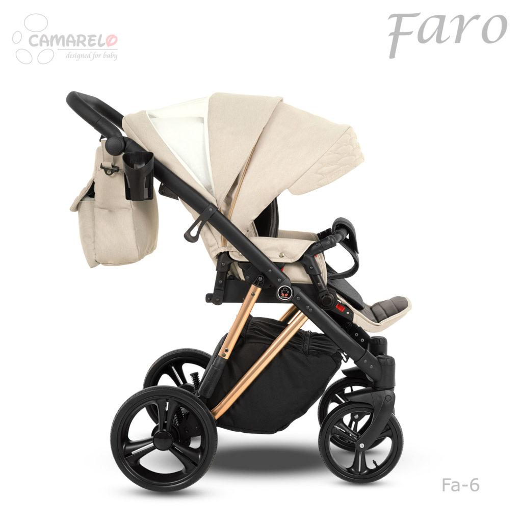 Faro06-07