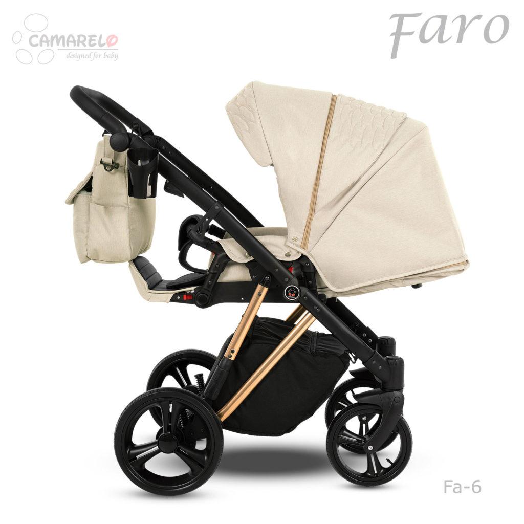 Faro06-08