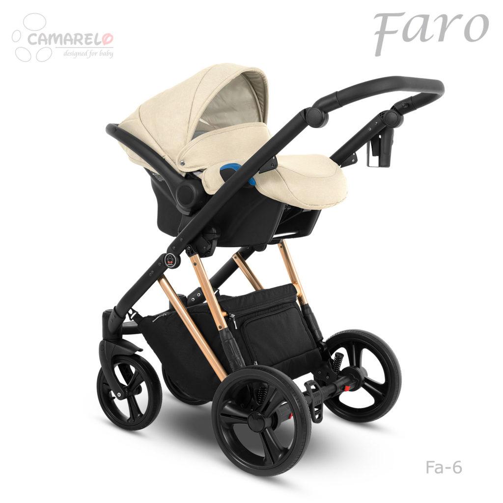 Faro06-09