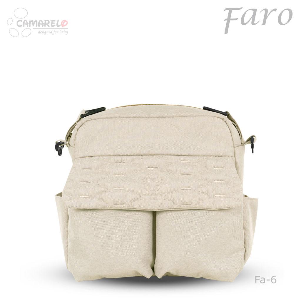 Faro06-11