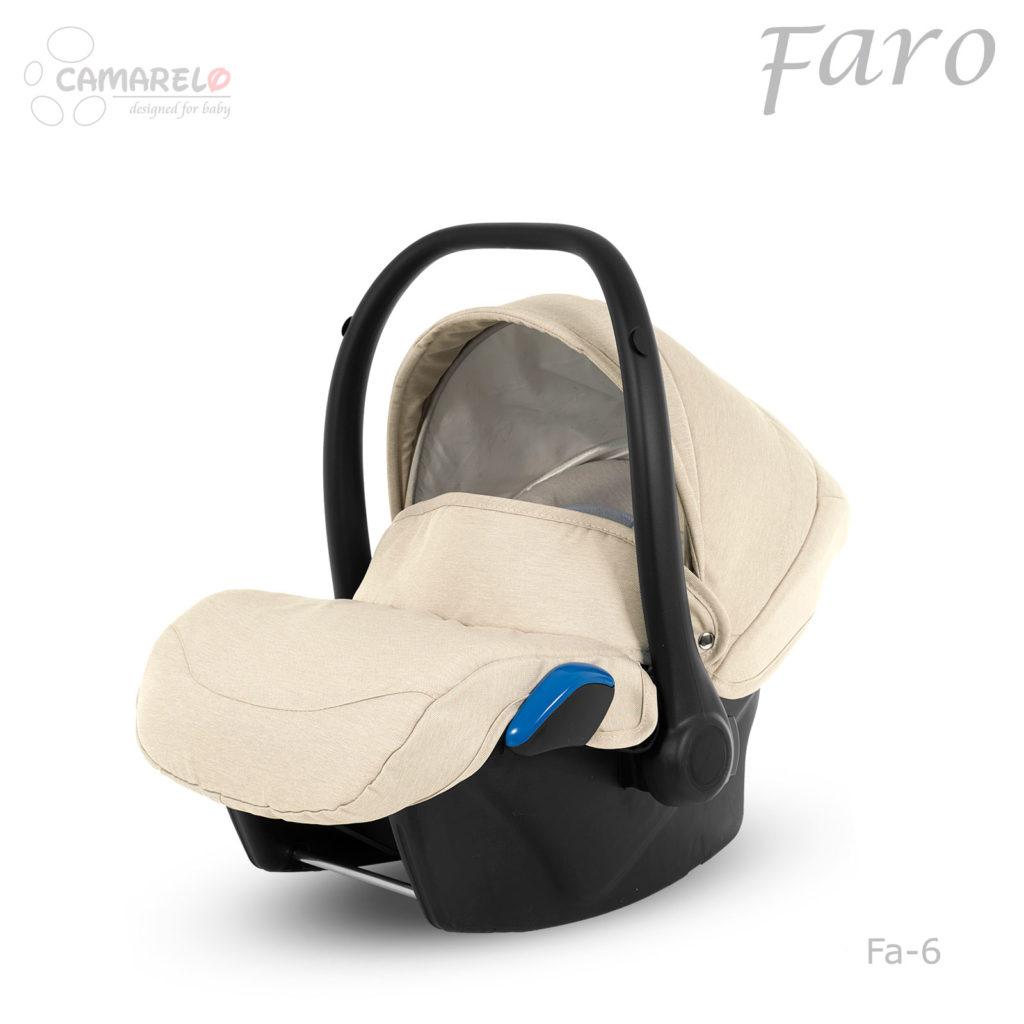 Faro06-12