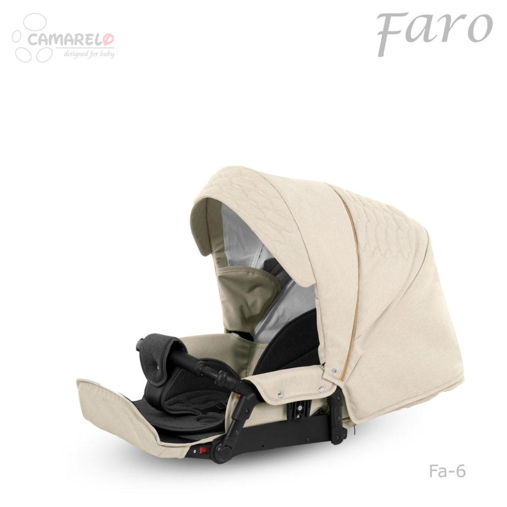 Faro06-13