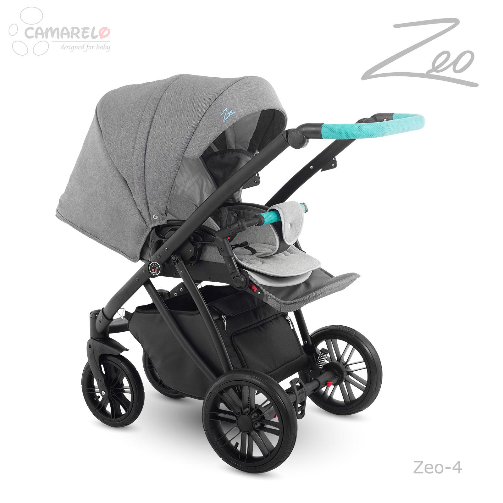 ZEO-04c