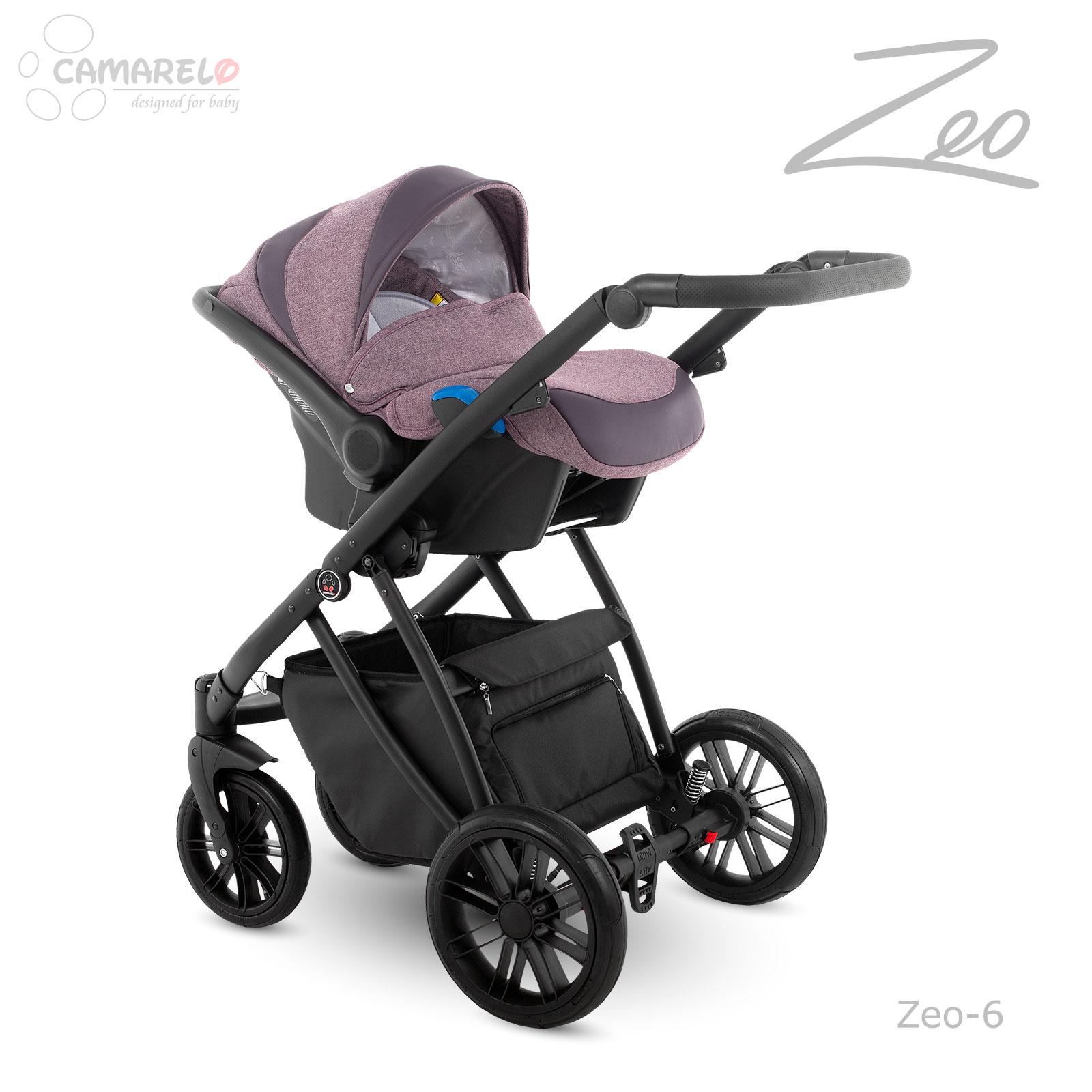 ZEO-06d
