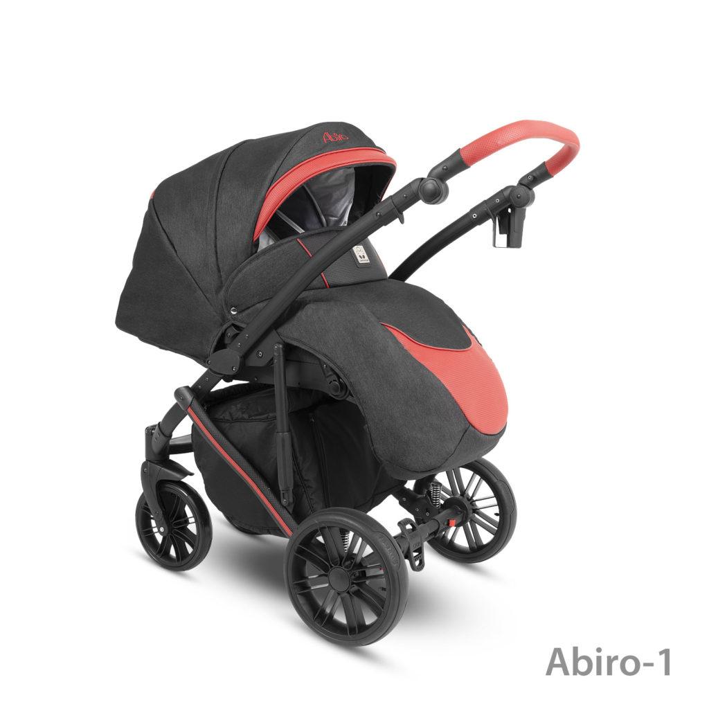Abiro-01b