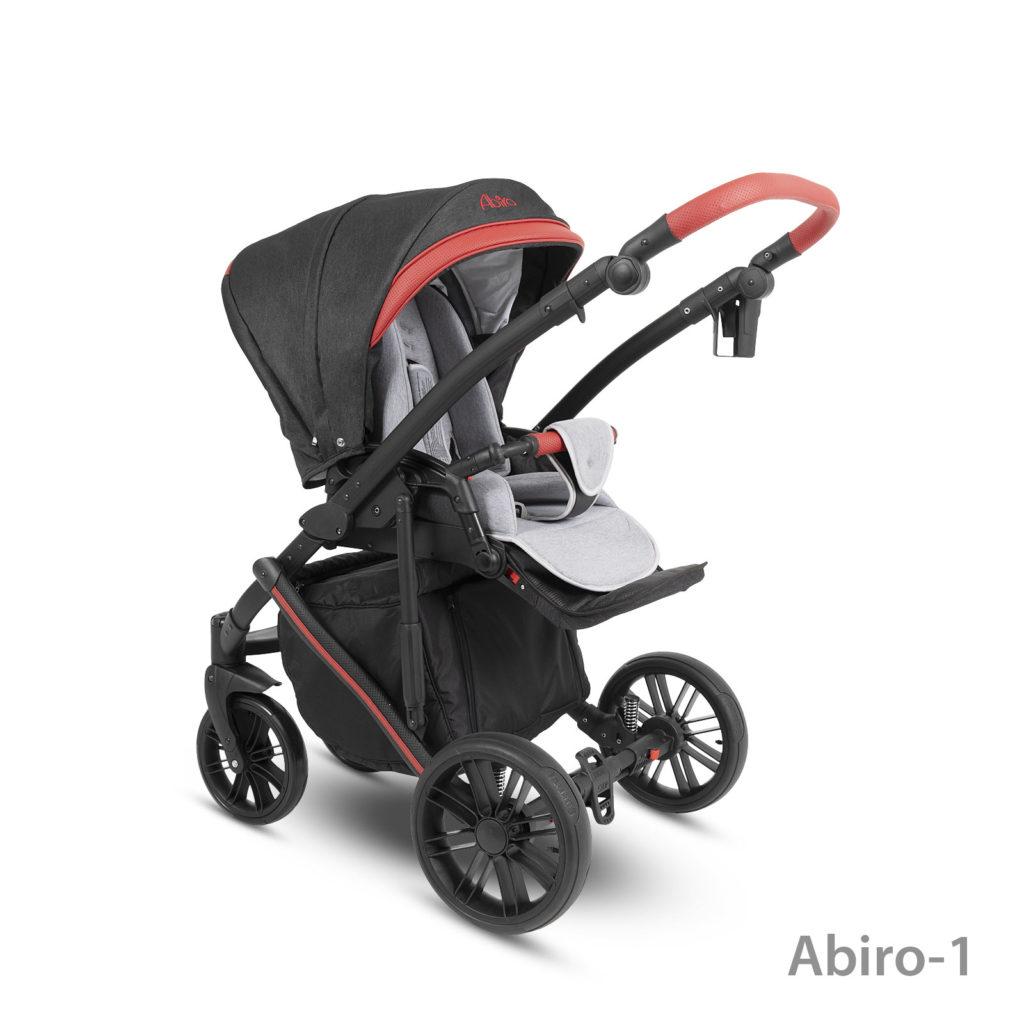Abiro-01c