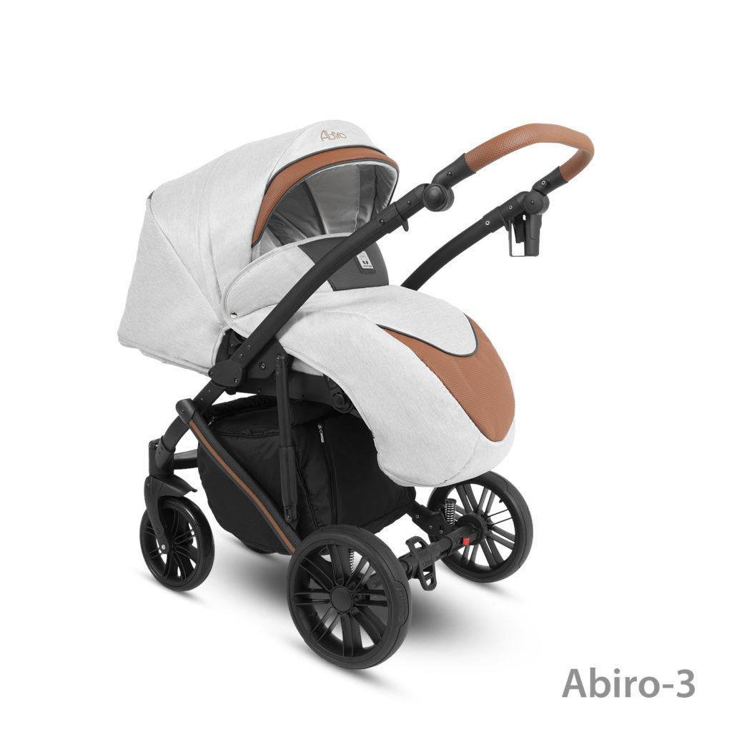 Abiro-03b