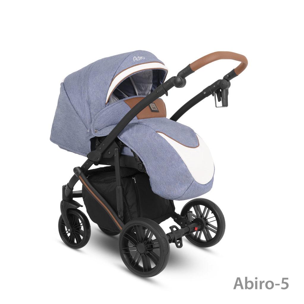 Abiro-05b
