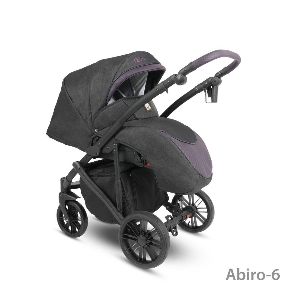 Abiro-06b